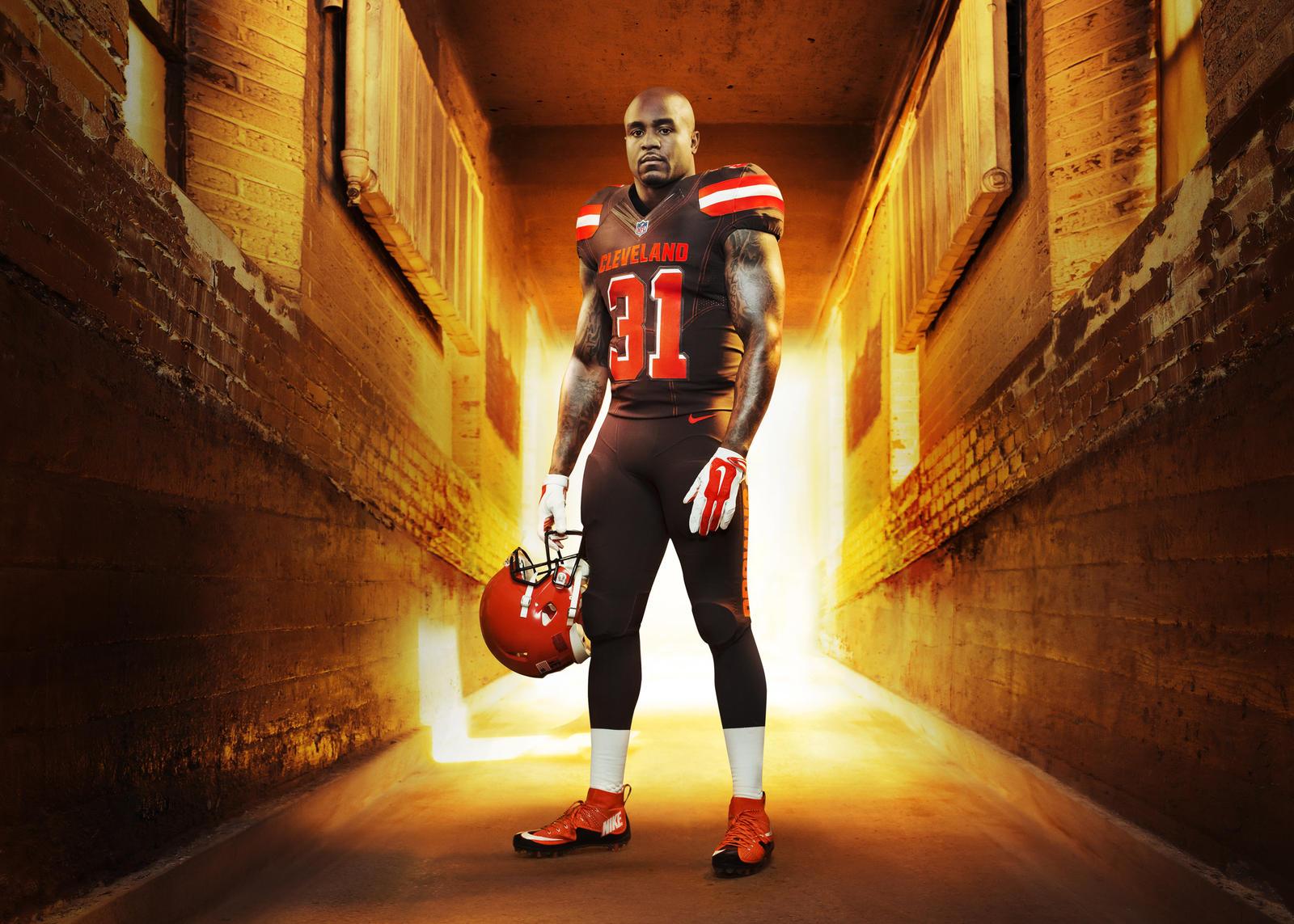 Nike_Cleveland_Whitner_HERO_16x9
