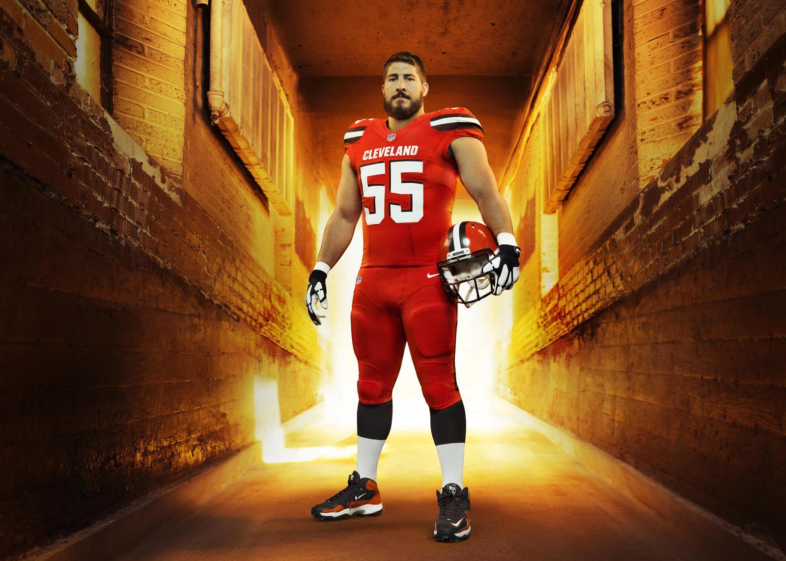 Nike_Cleveland_Mack_HERO_16x9