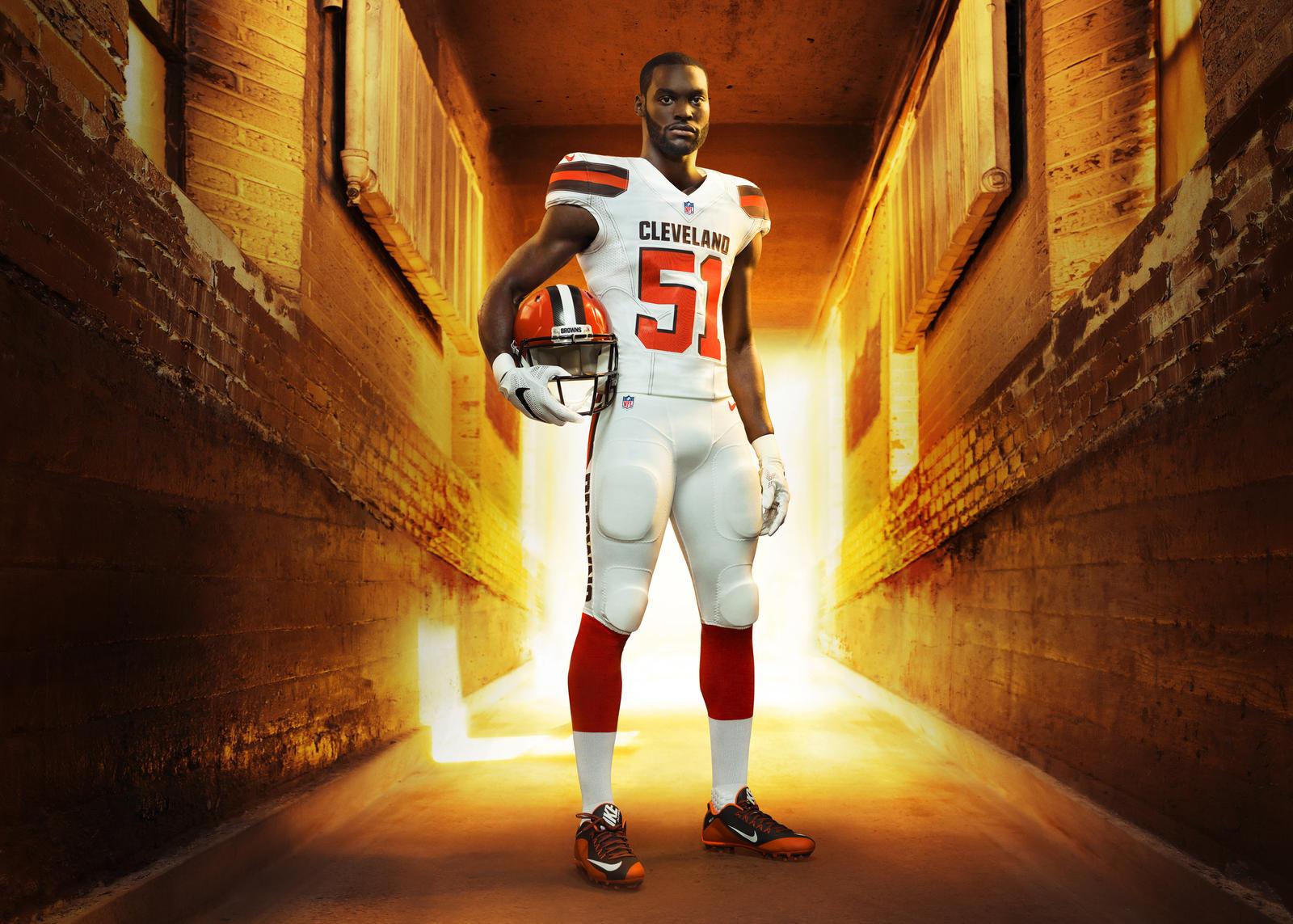 Nike_Cleveland_Mingo_HERO_16x9