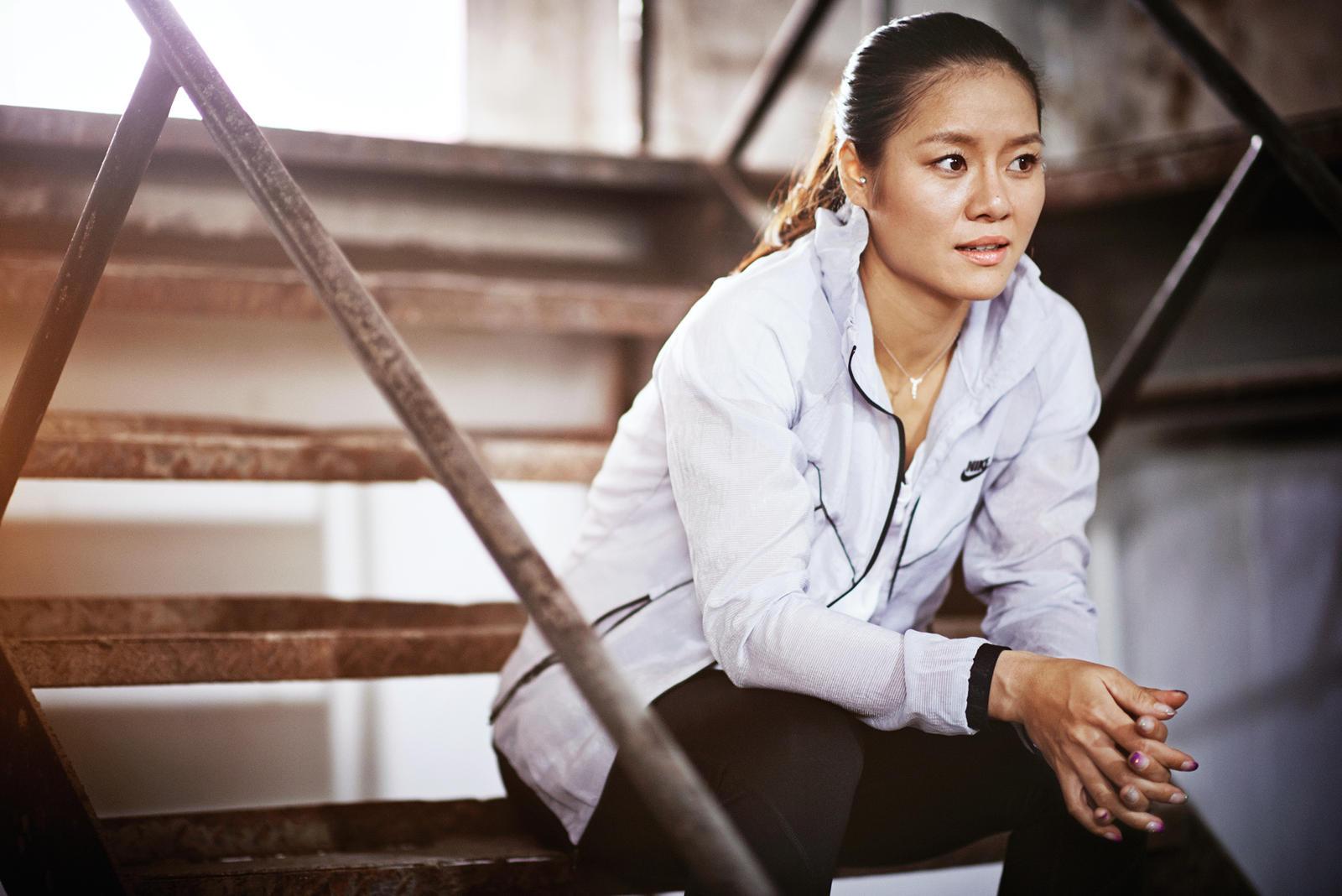 Nike-Womens-desperte-o-seu-melhor-brasil14