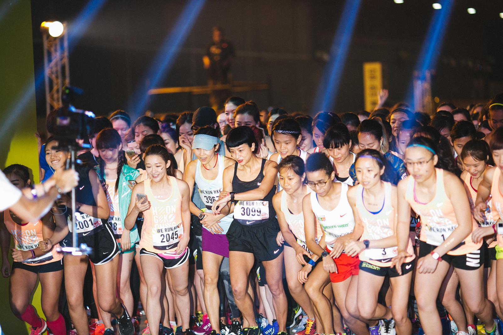 Nike-Womens-desperte-o-seu-melhor-brasil11