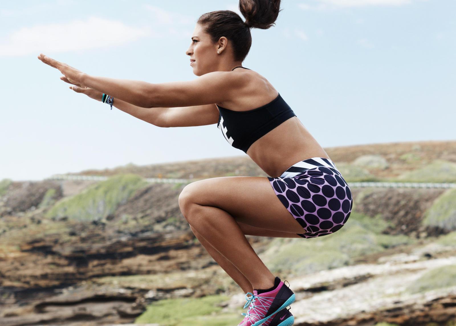 Nike women presents carli lloyd 1 rectangle 1600