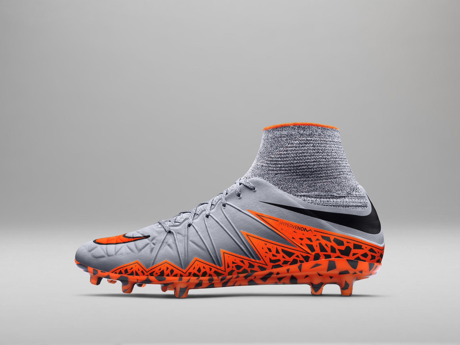 d948ae0e6 neymar hypervenom 2 on sale   OFF50% Discounts