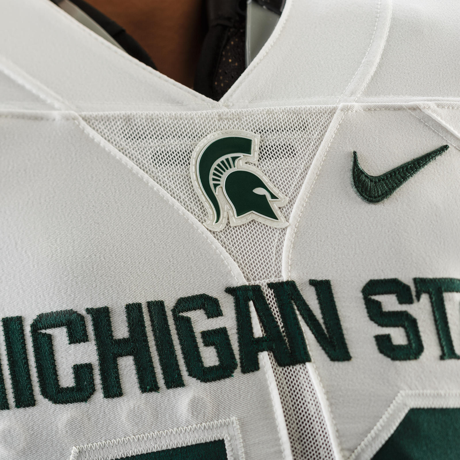 150320 Nike M Ichigan%20 State%20away 0712