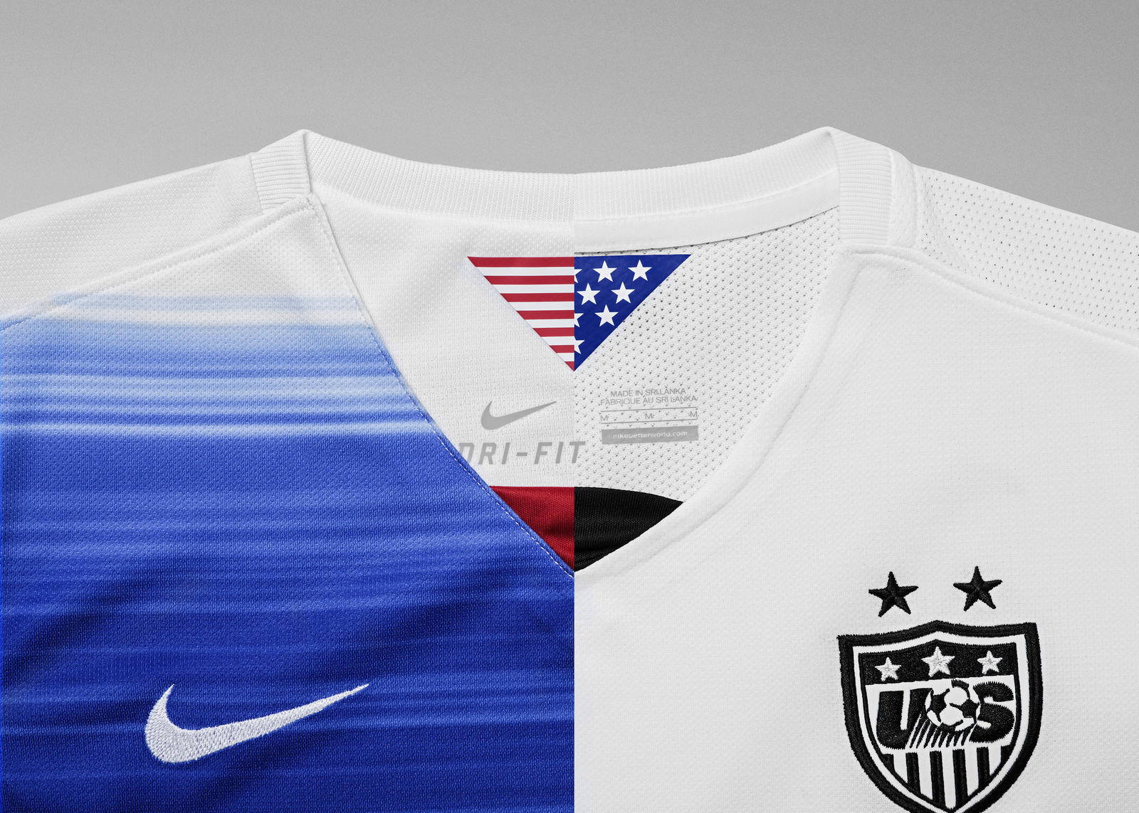 Nike_Comms_WWC_away_neck_detail_V3