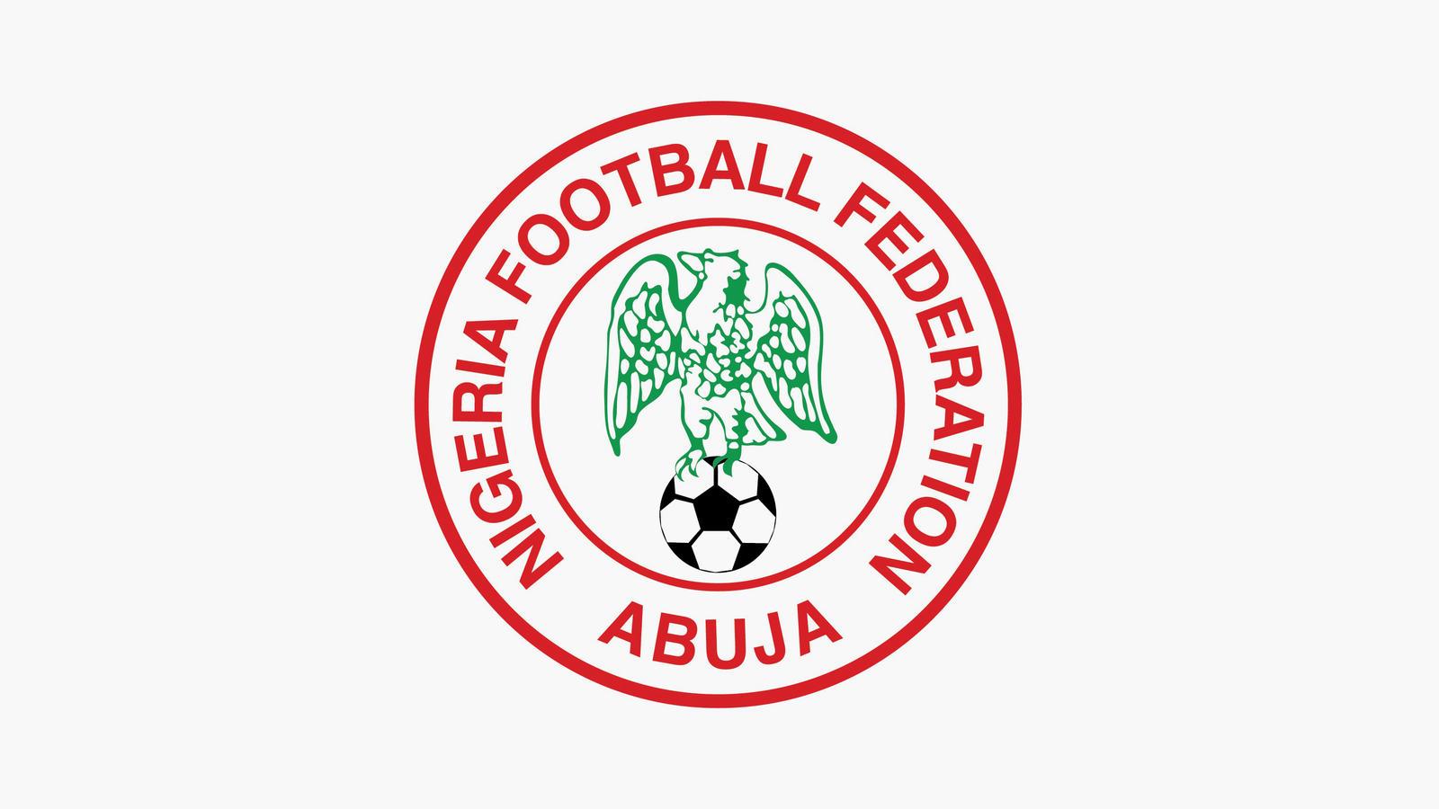 Nigeria_Football_Federation_crest_gray