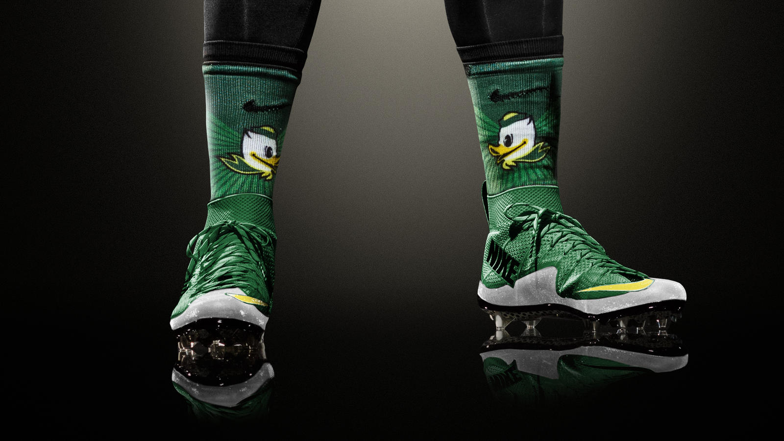 150320_Nike_Oregon_Shoes_Home