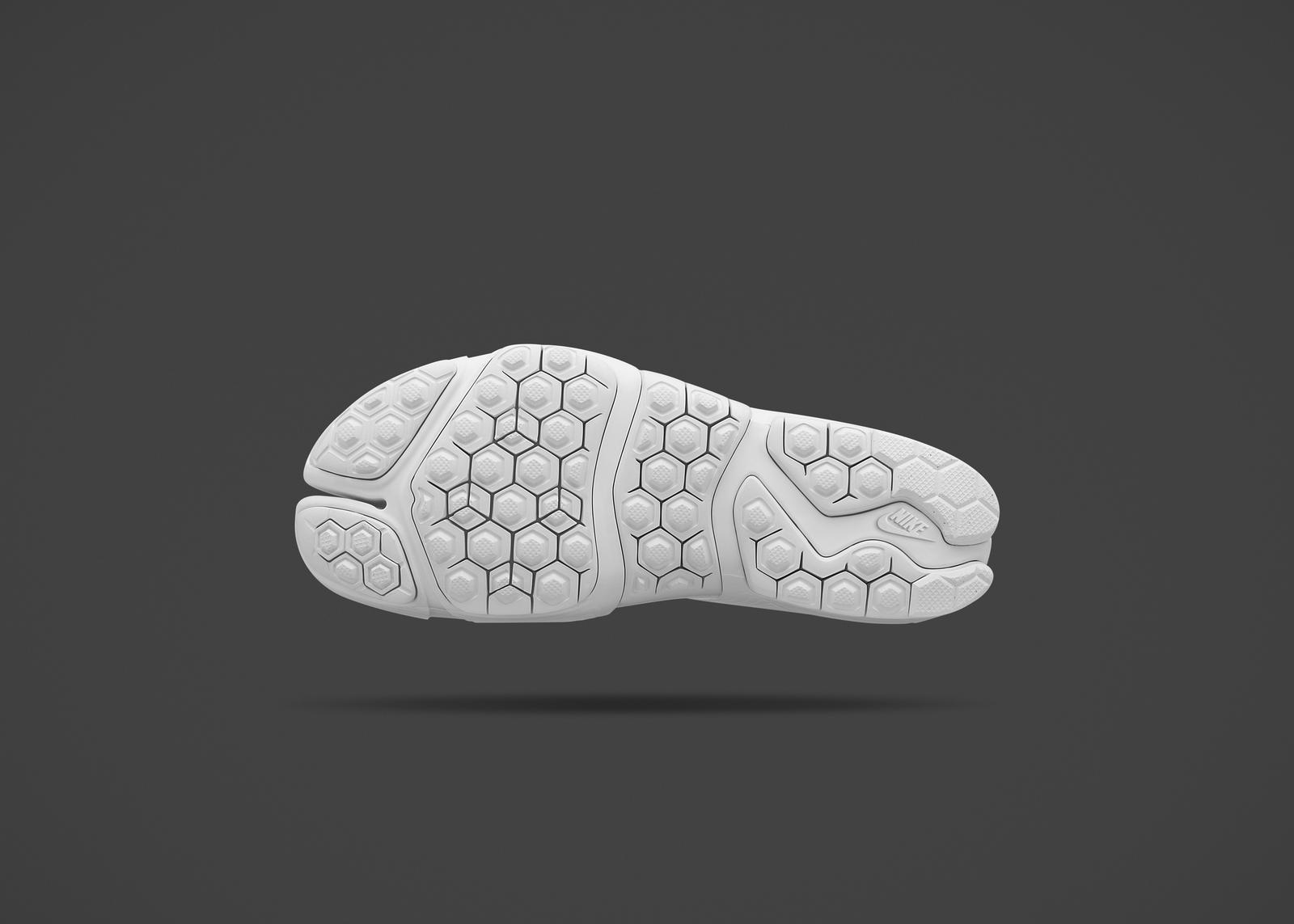 Free-Rift-Sandal-white-2