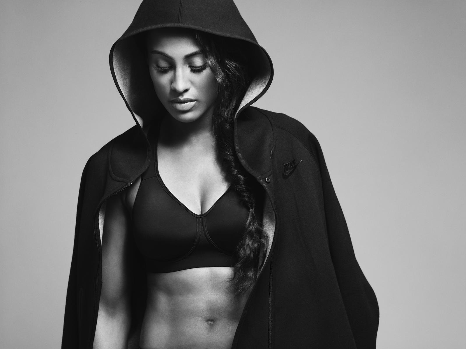 Skylar_Diggins_Nike_4
