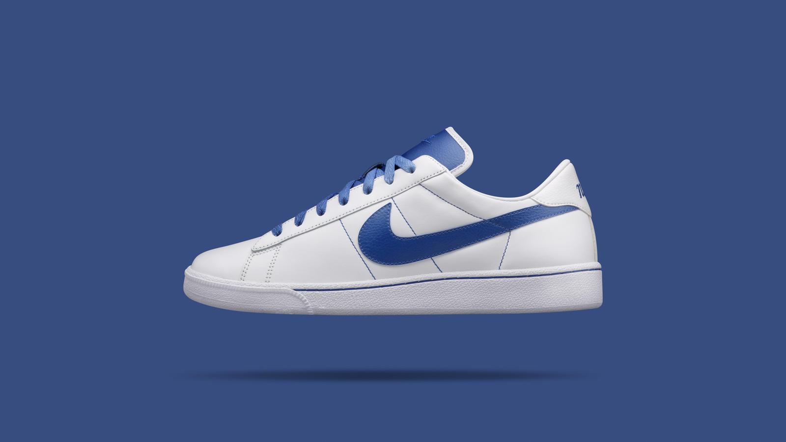 Nikecourt X Colette Celebrates Maria Sharapova S Return To Paris Nike News