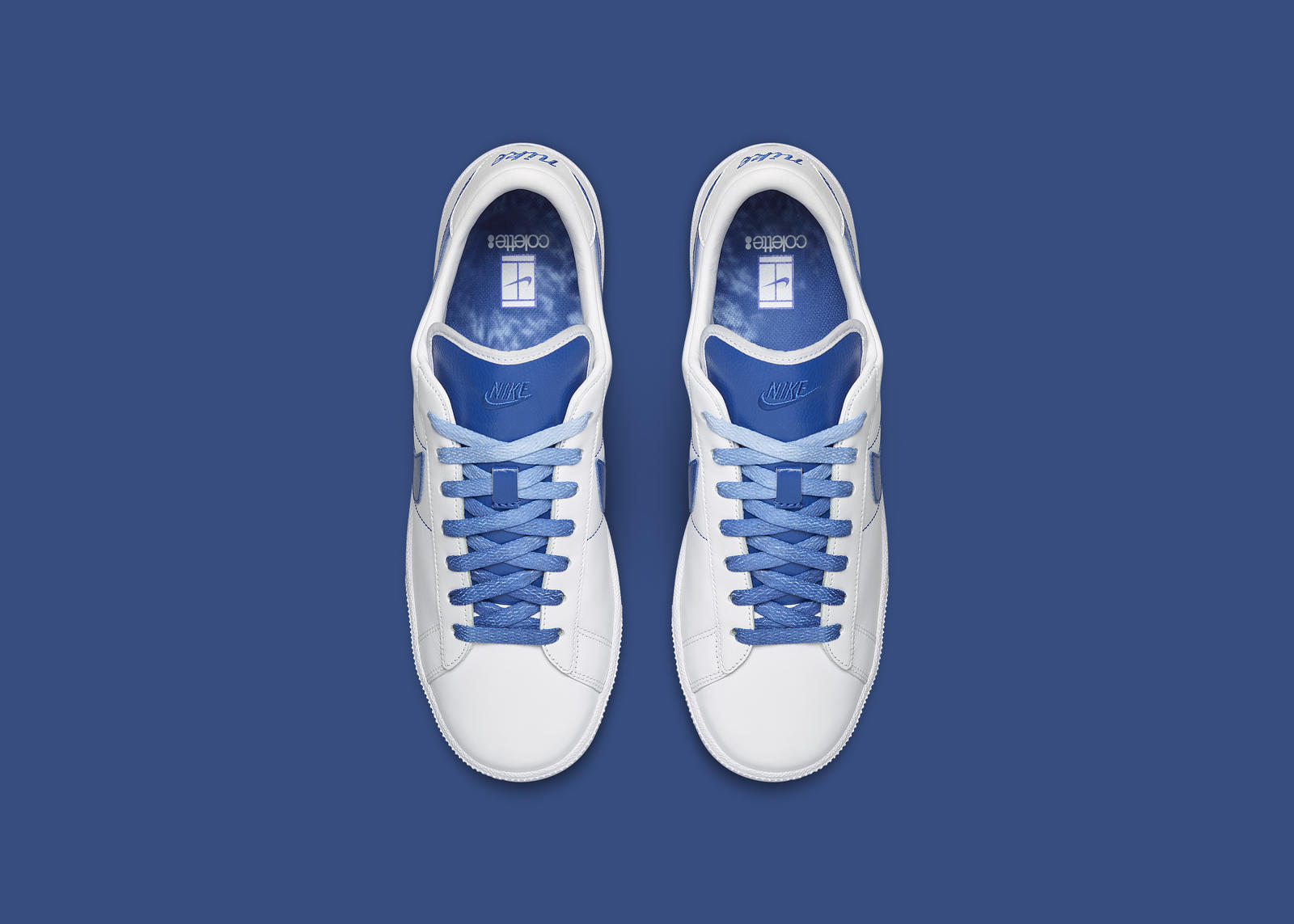 Nikecourt tennis classic x colette 2 rectangle 1600
