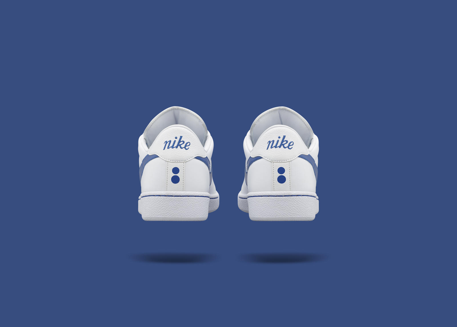 Nikecourt tennis classic x colette 4 rectangle 1600