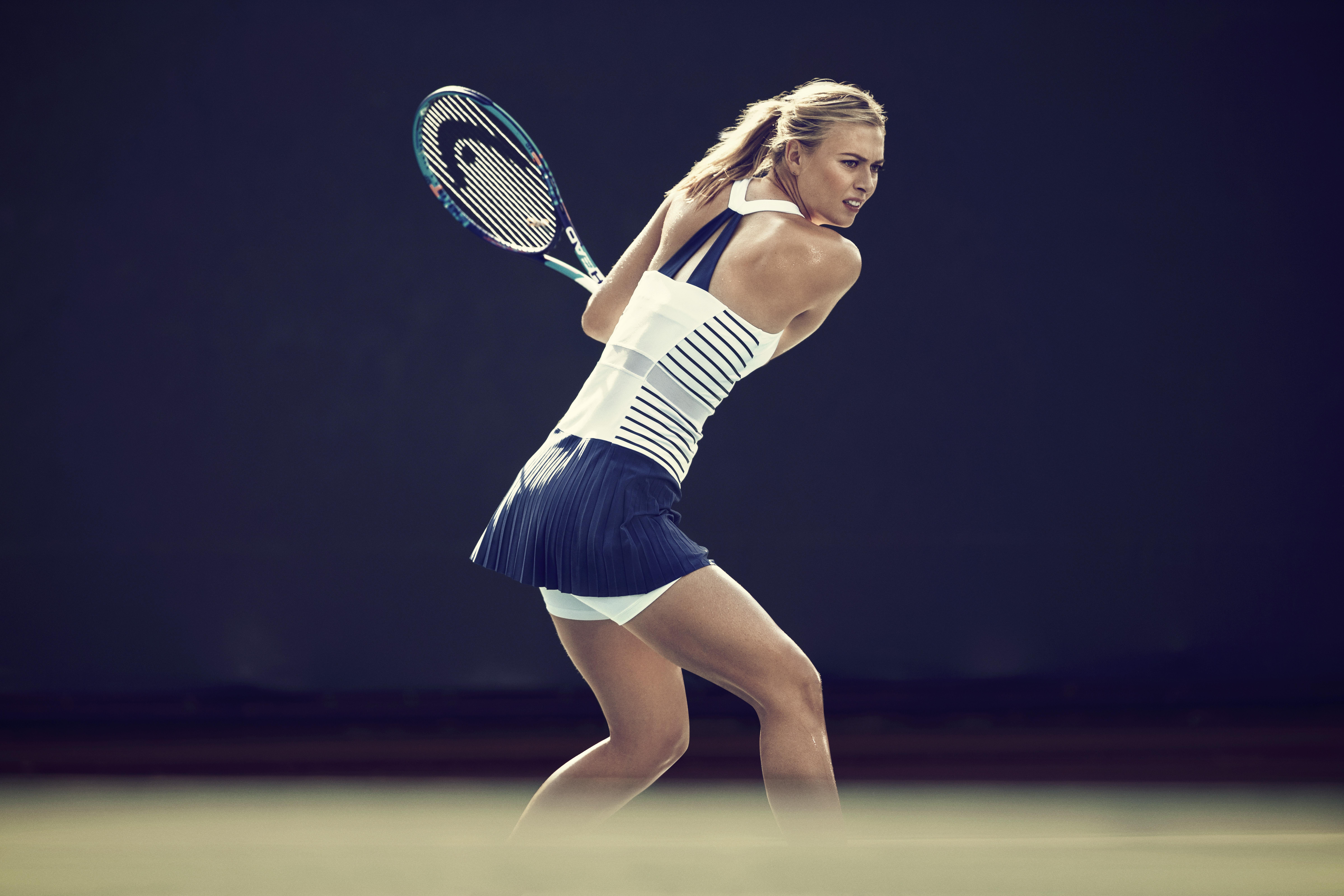 NikeCourt AUSTRALIAN OPEN 2019 Collection | Tennis Connected
