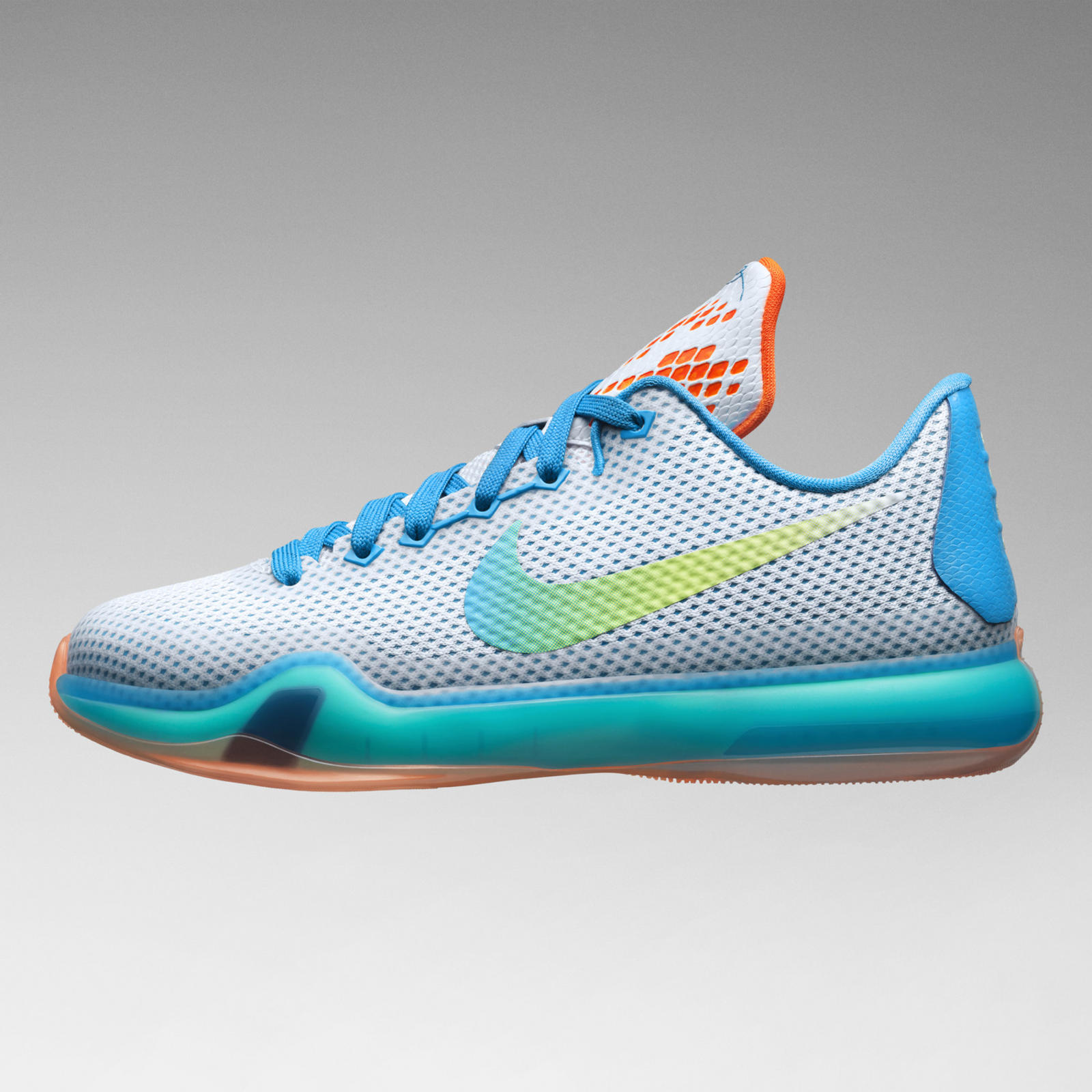 the latest 6176f ba9be Nike-Kids-Kobe-Bryant-Highdive-Profile-Square