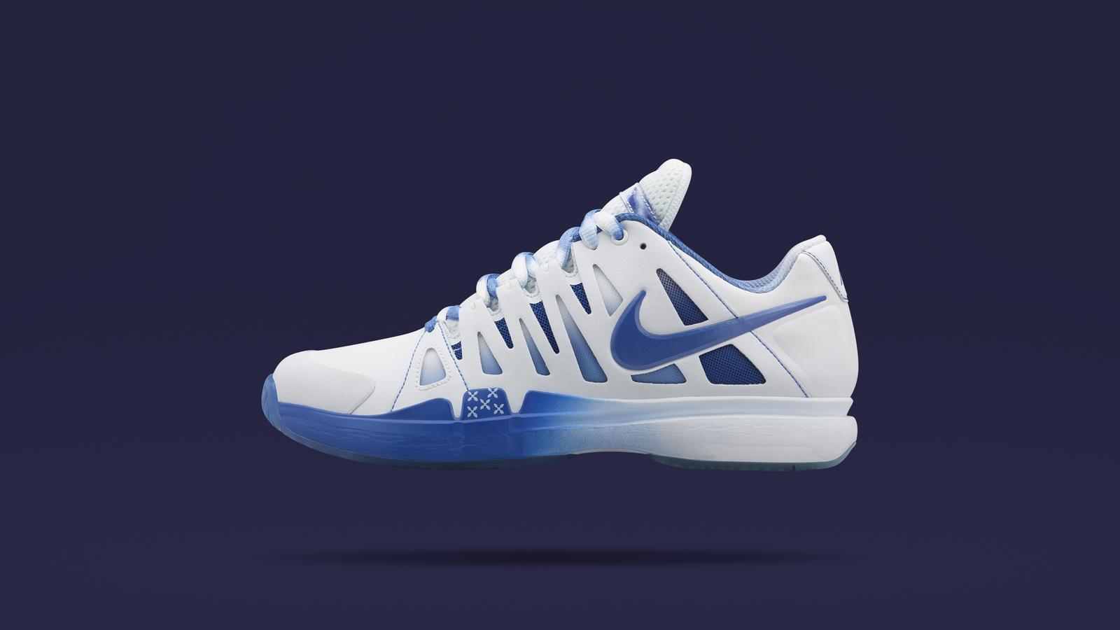 Nikecourt zoom vapor 9 x colette. 1jpg hd 1600