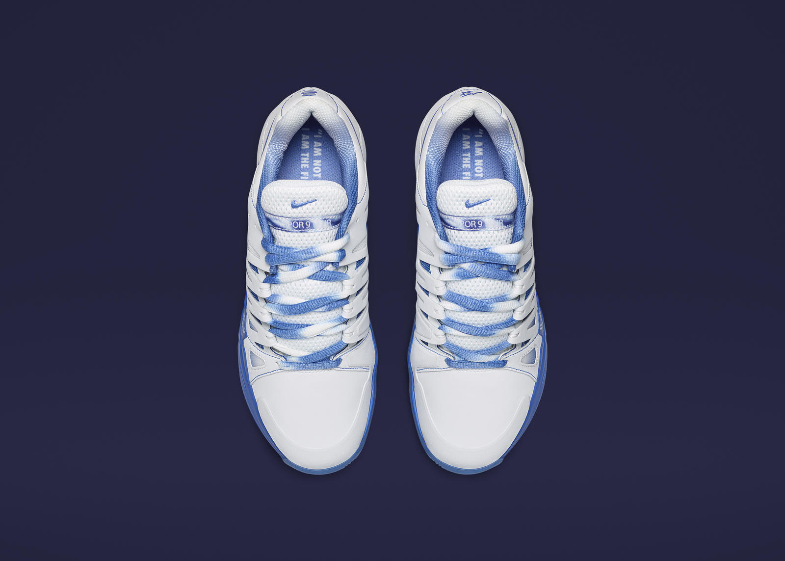 Nikecourt zoom vapor 9 tour x colette 2 rectangle 1600