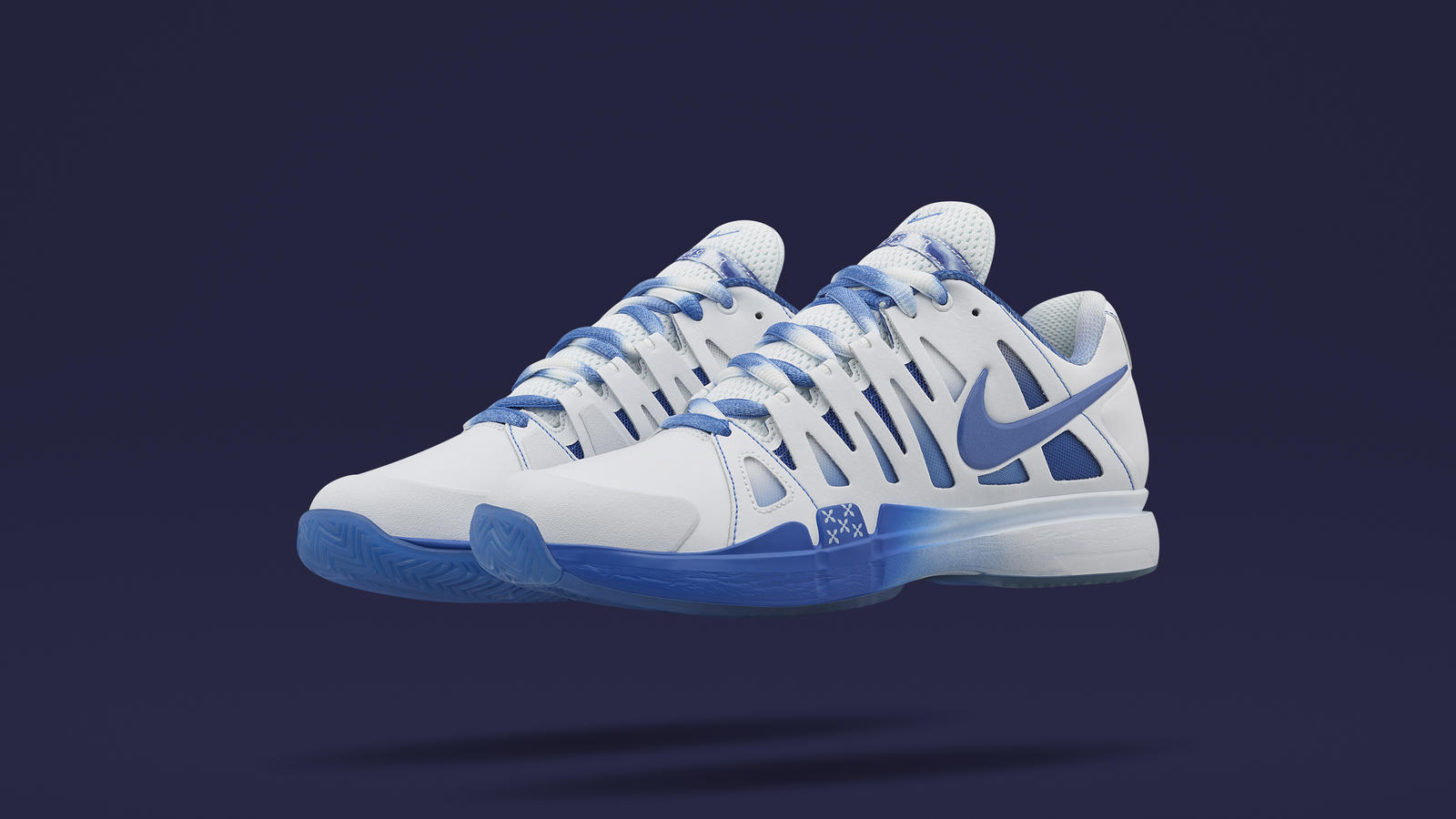 Nikecourt zoom vapor 9 tour x colette 3 hd 1600