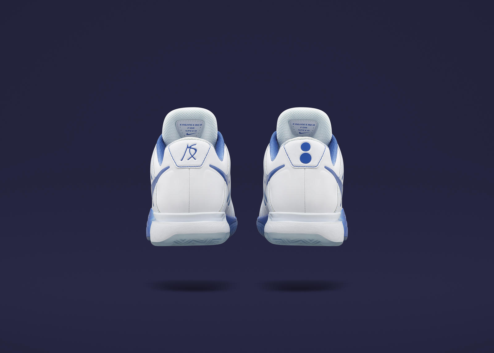 Nikecourt zoom vapor 9 tour x colette 4 rectangle 1600