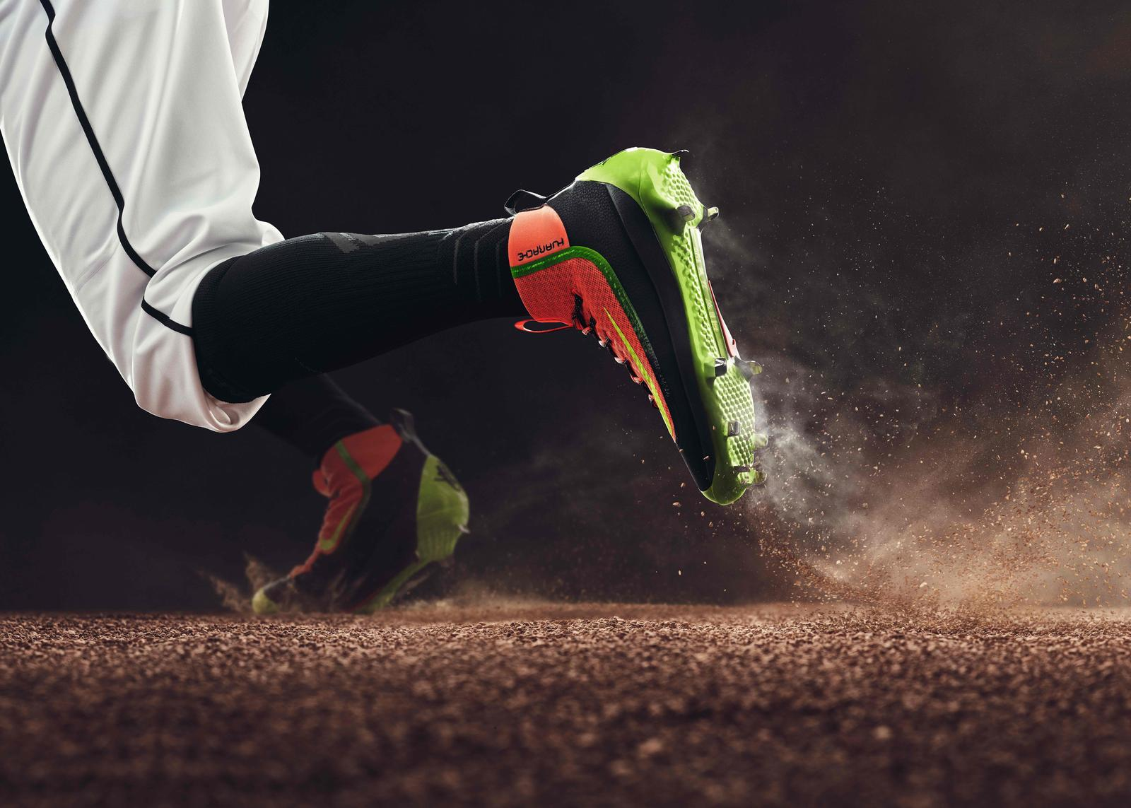 Nike Huarache 2K Filth