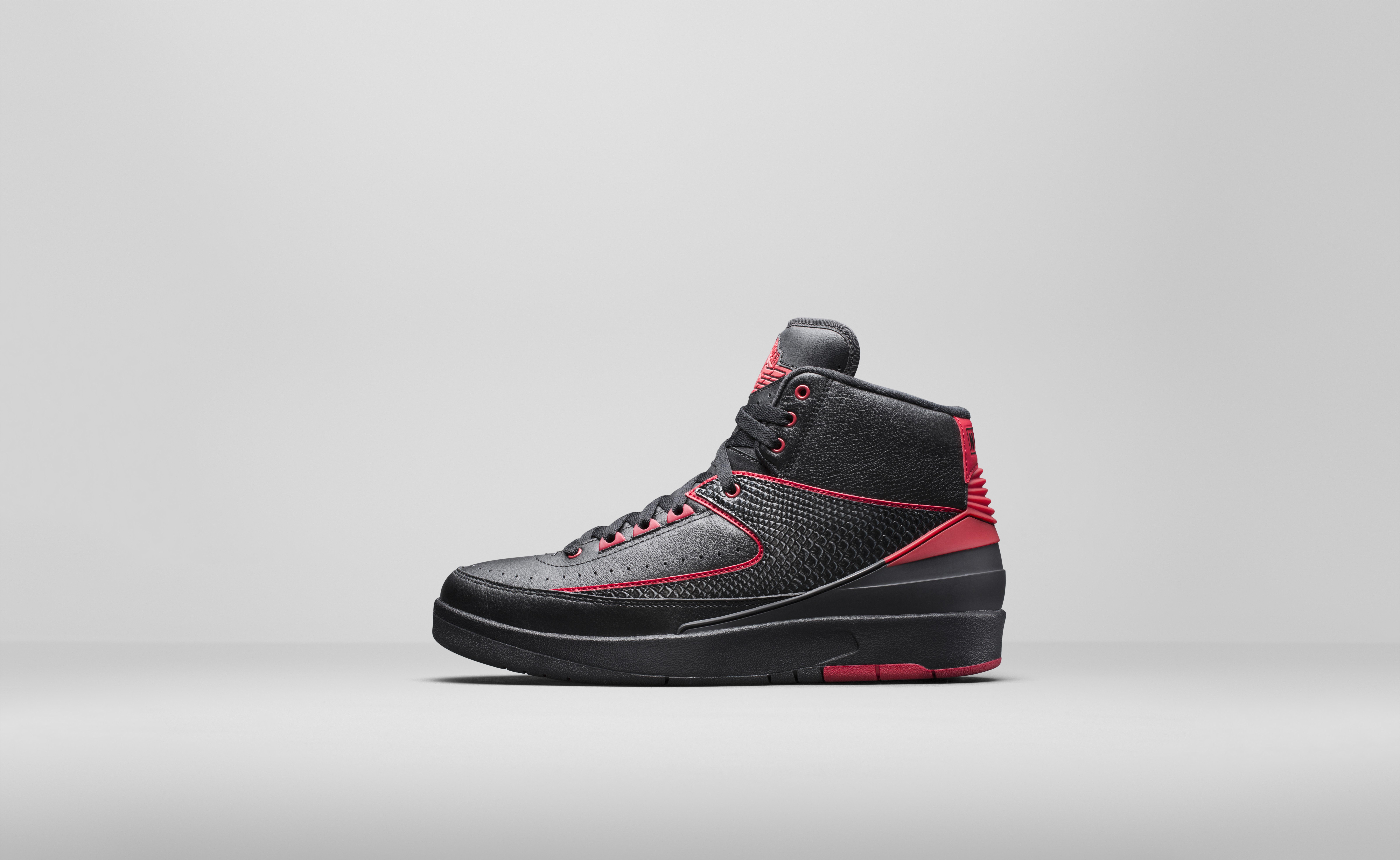 Foot Locker Nike Elite Shoes