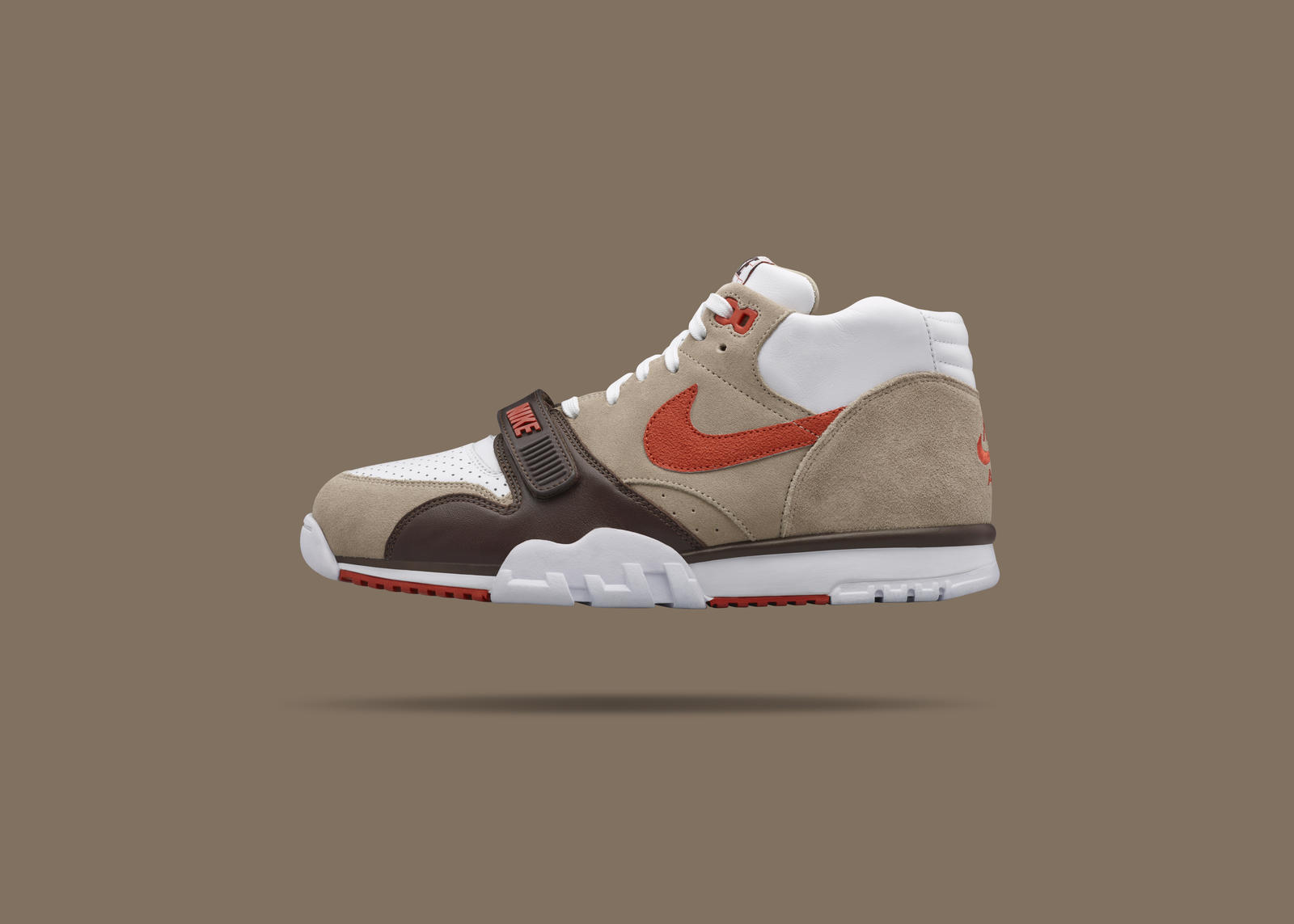Share Image. Share Image. Share Image. The NikeCourt Air Trainer 1 Mid ...