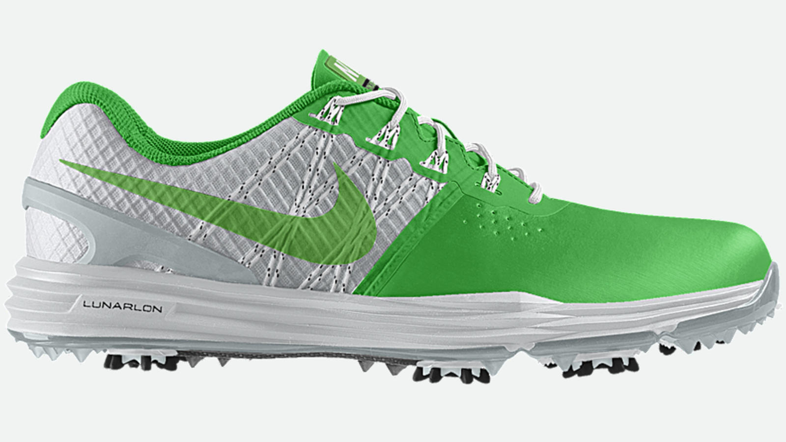 Rory Mcilroy Laces Up For Kids Impacted By Cancer At The Irish Open Nike News