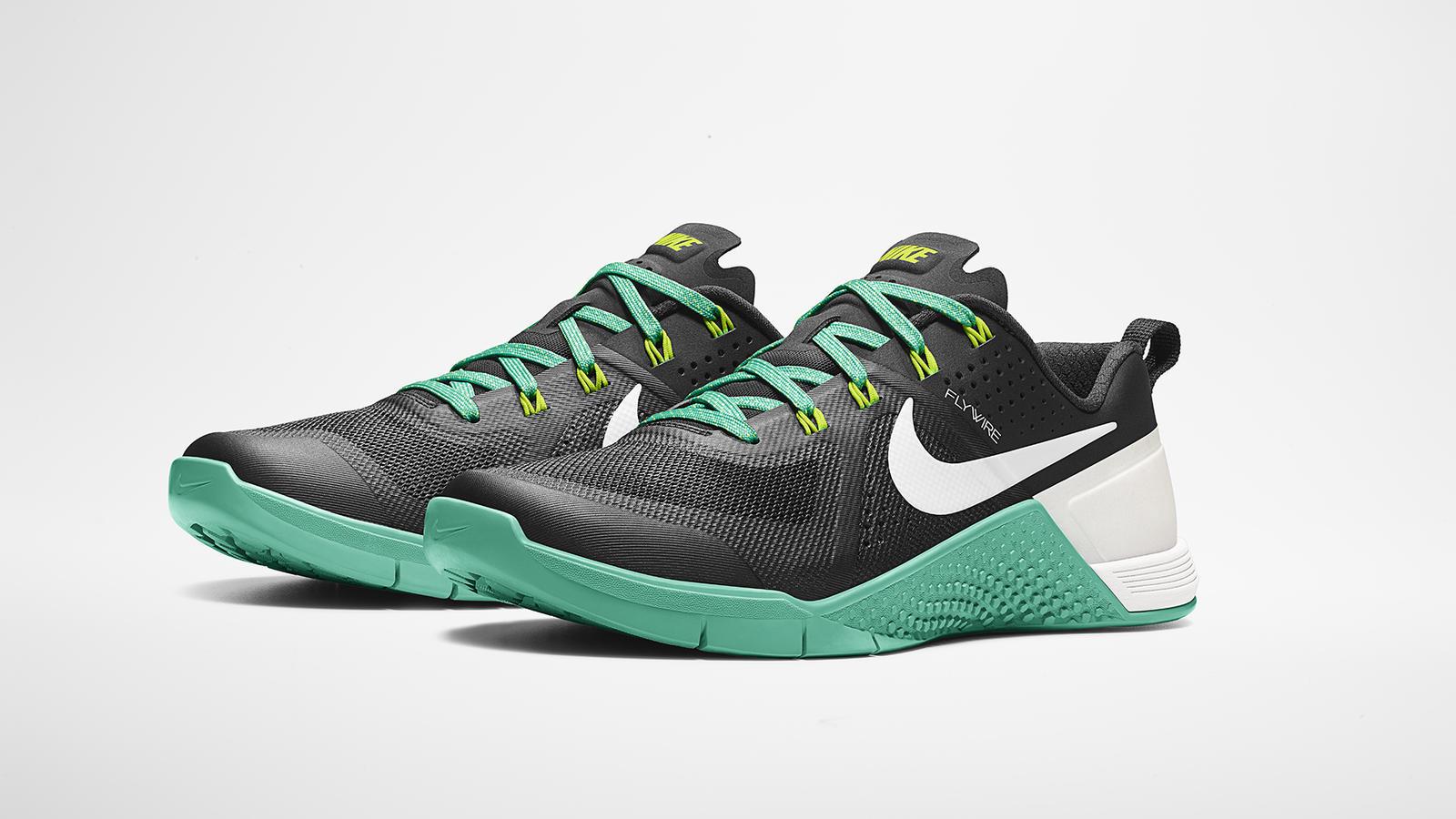Nike Metcon_Pair