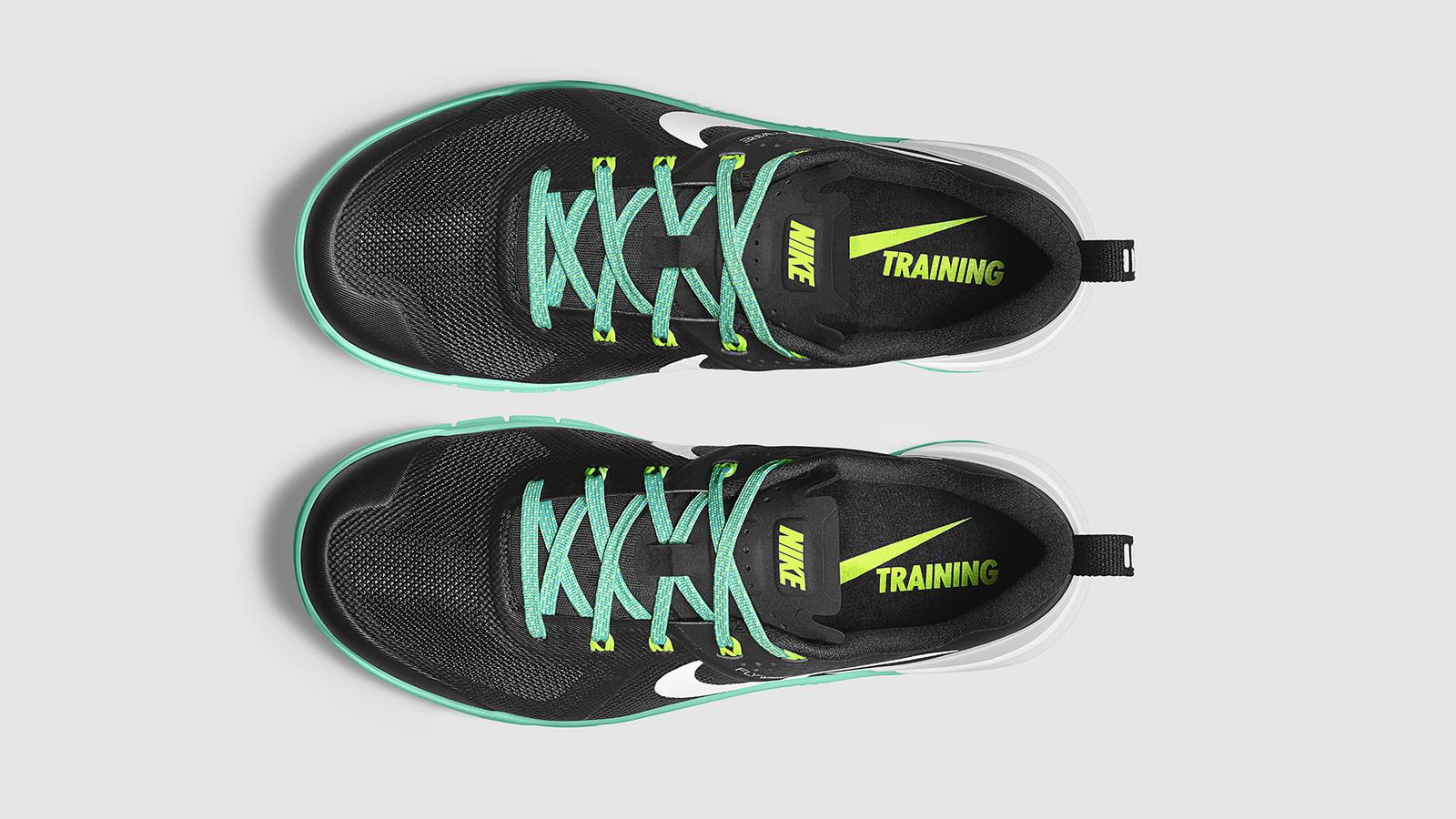 Nike Metcon_Top