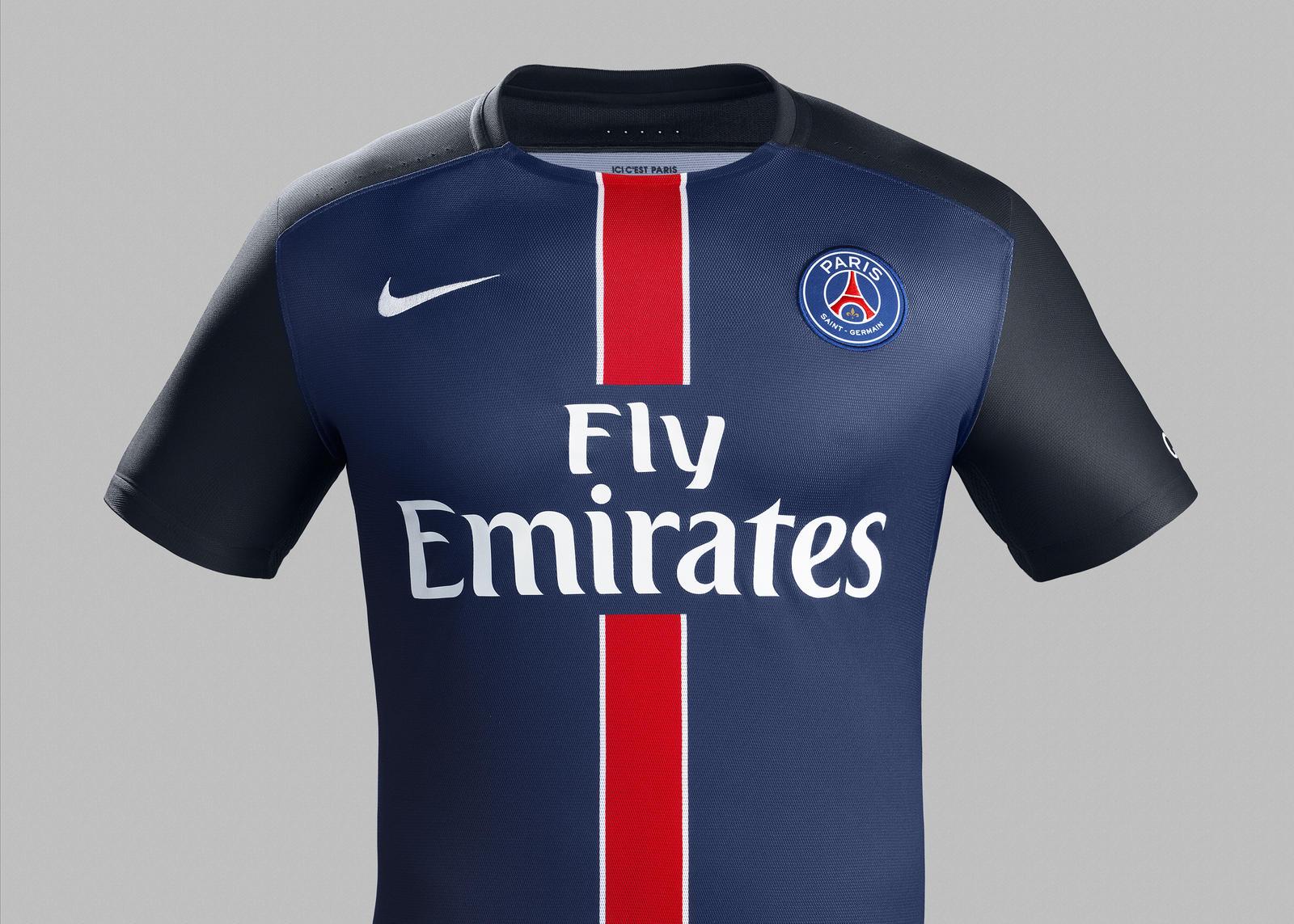 Fa15 fb we club kits pr match front h psg r rectangle 1600