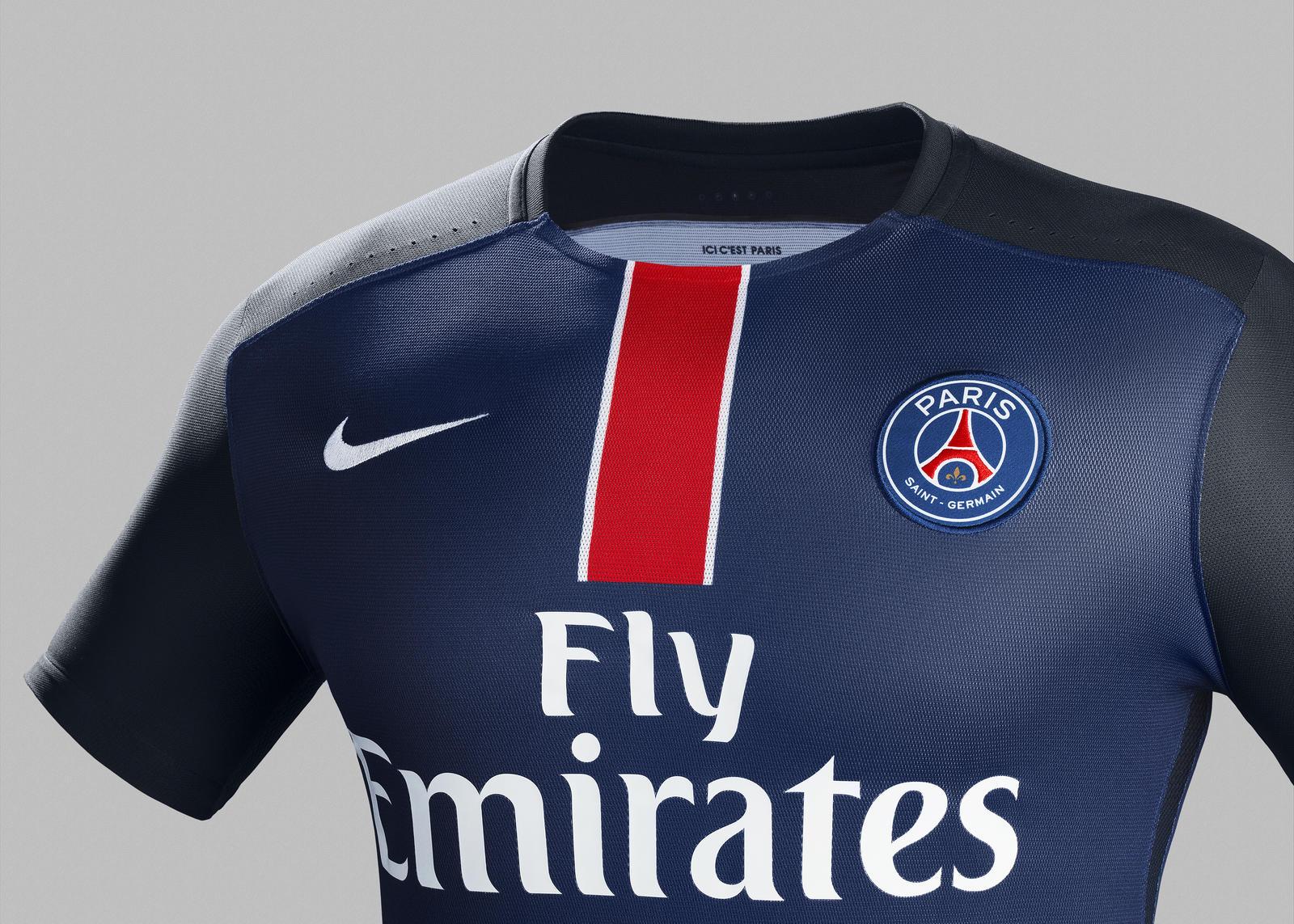 Fa15 fb we club kits pr match crest h psg r rectangle 1600