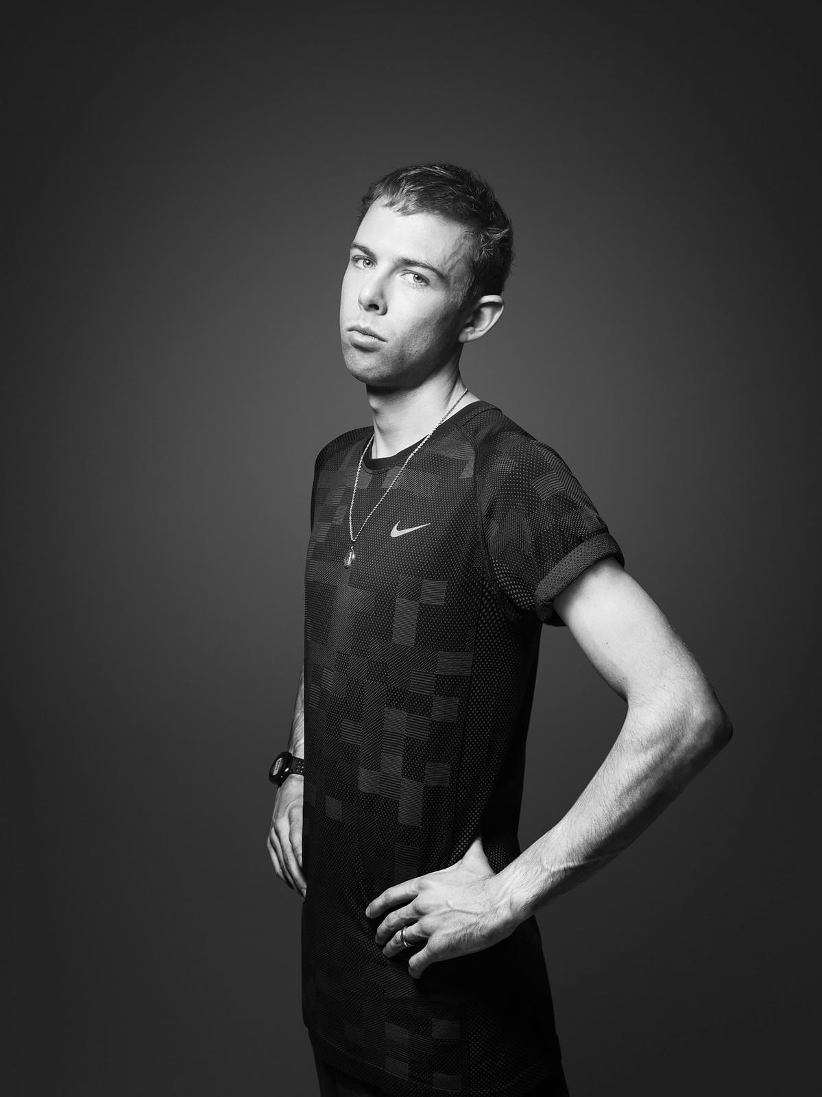Galen.Rupp.Nike Legion Of Zoom
