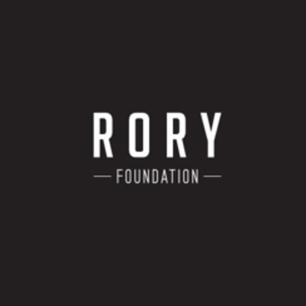 roryfoundation3