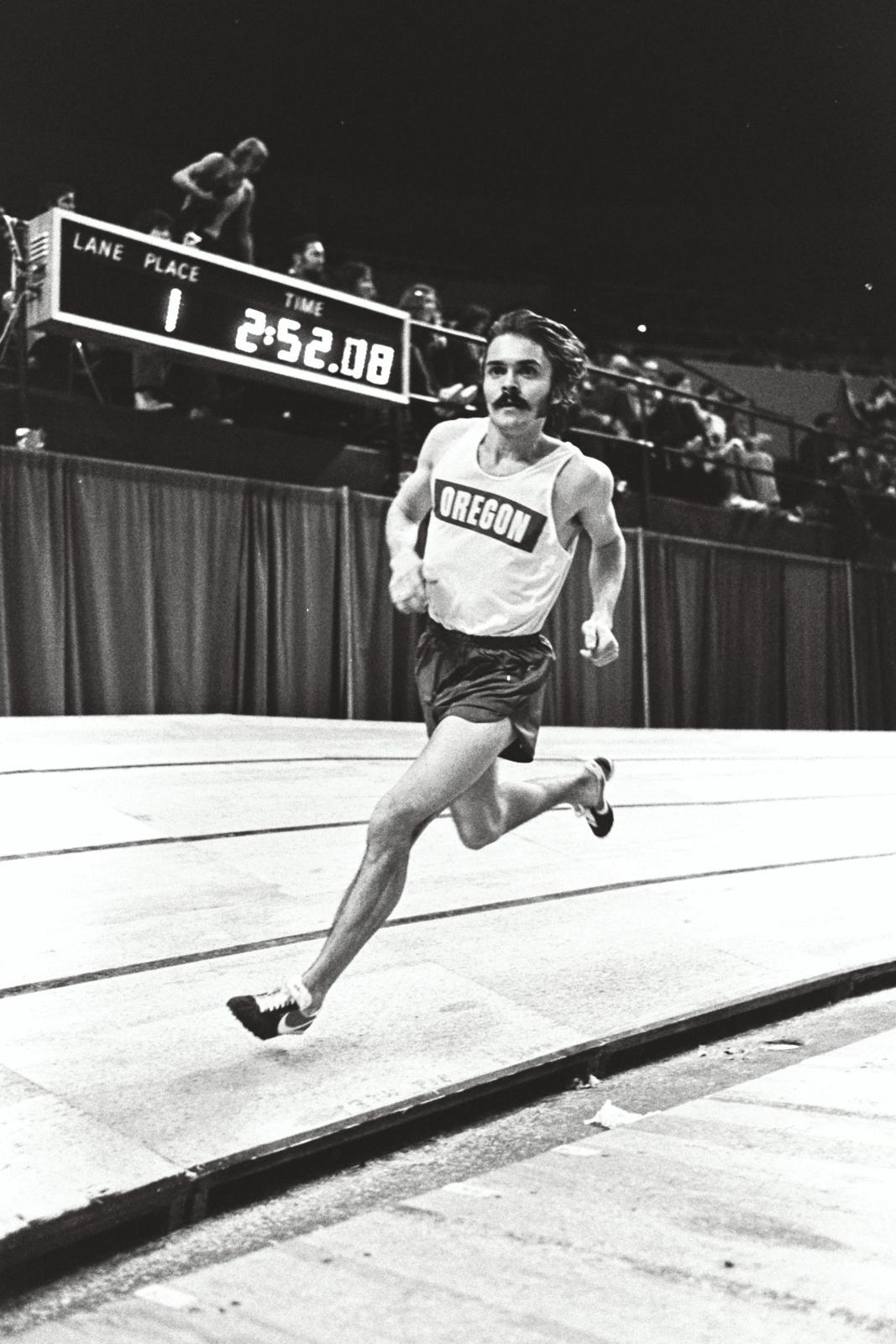 c16d8ef9 40 Years of Prefontaine - Nike News