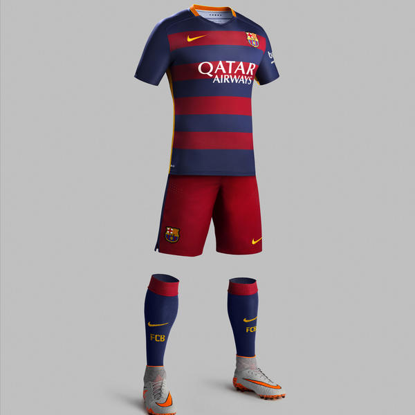 Fa15 Club Kits Pr Match Full Body H Barcelona R Beko