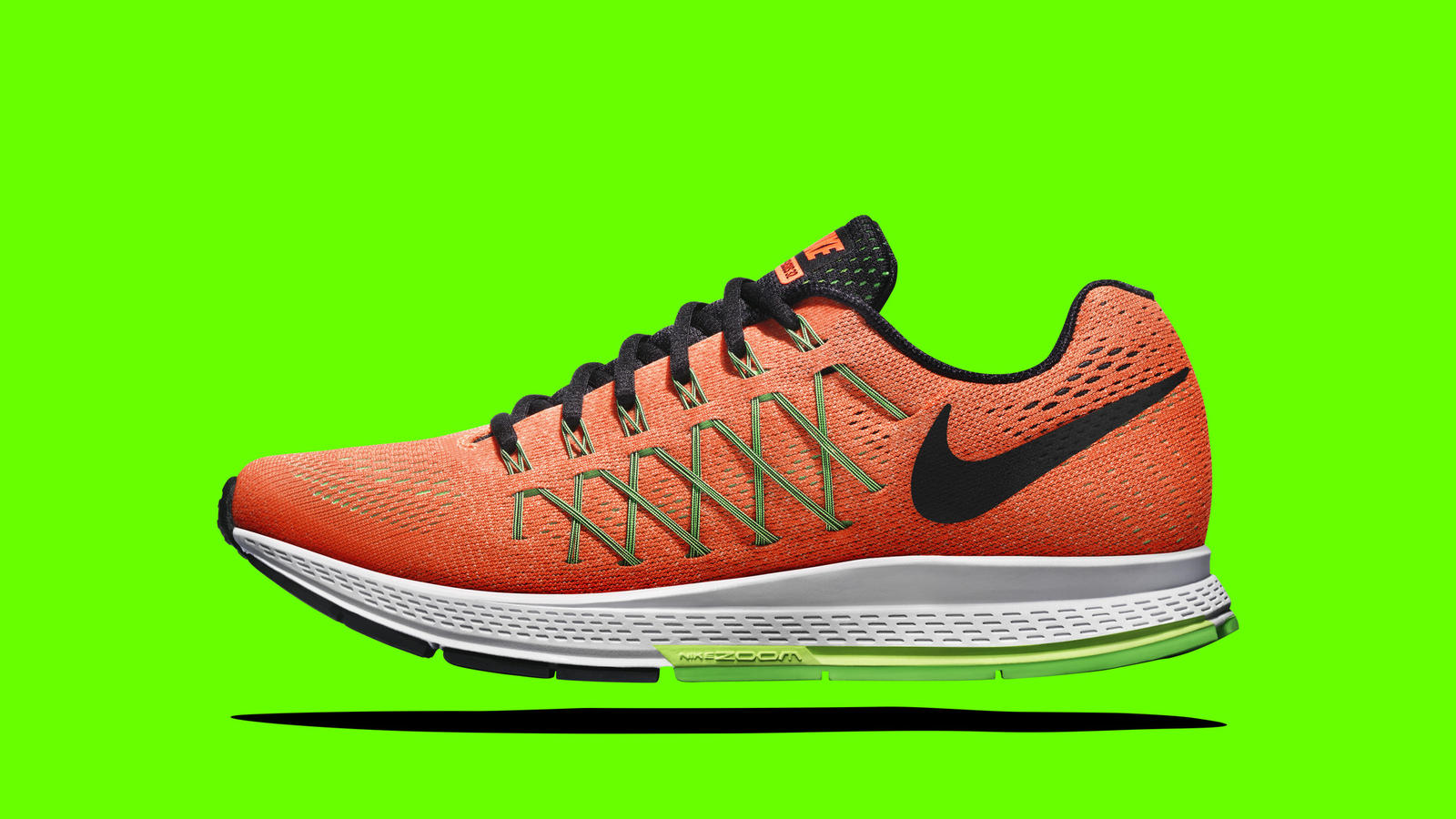 NIKE ZOOM AIR PEGASUS 32