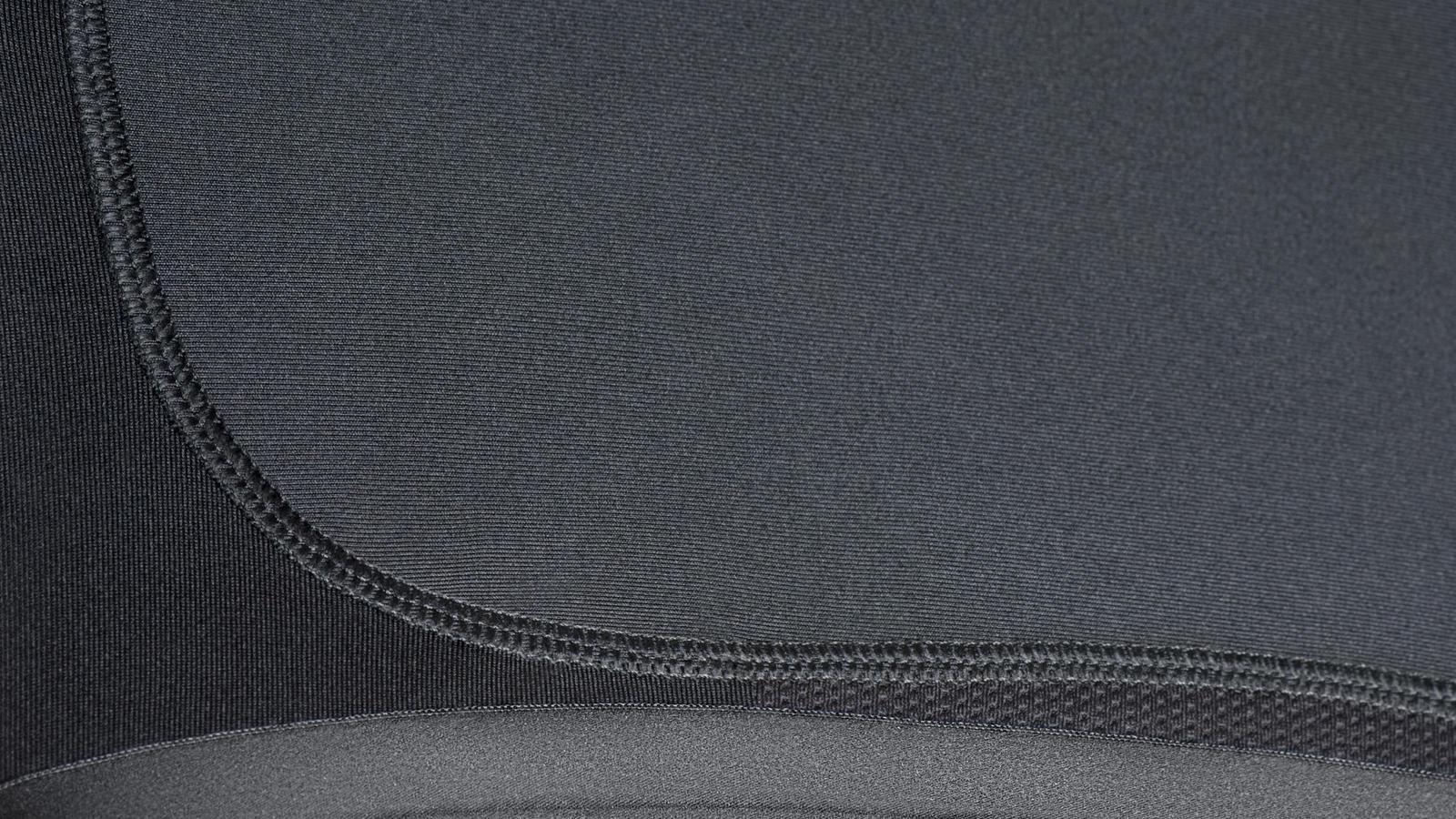 Nike_Victory_Contour_Bra_Cup_Construction_Detail
