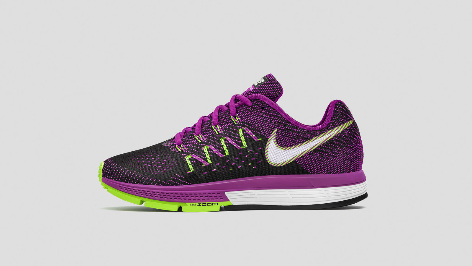 Women's VNike Air Zoom omero