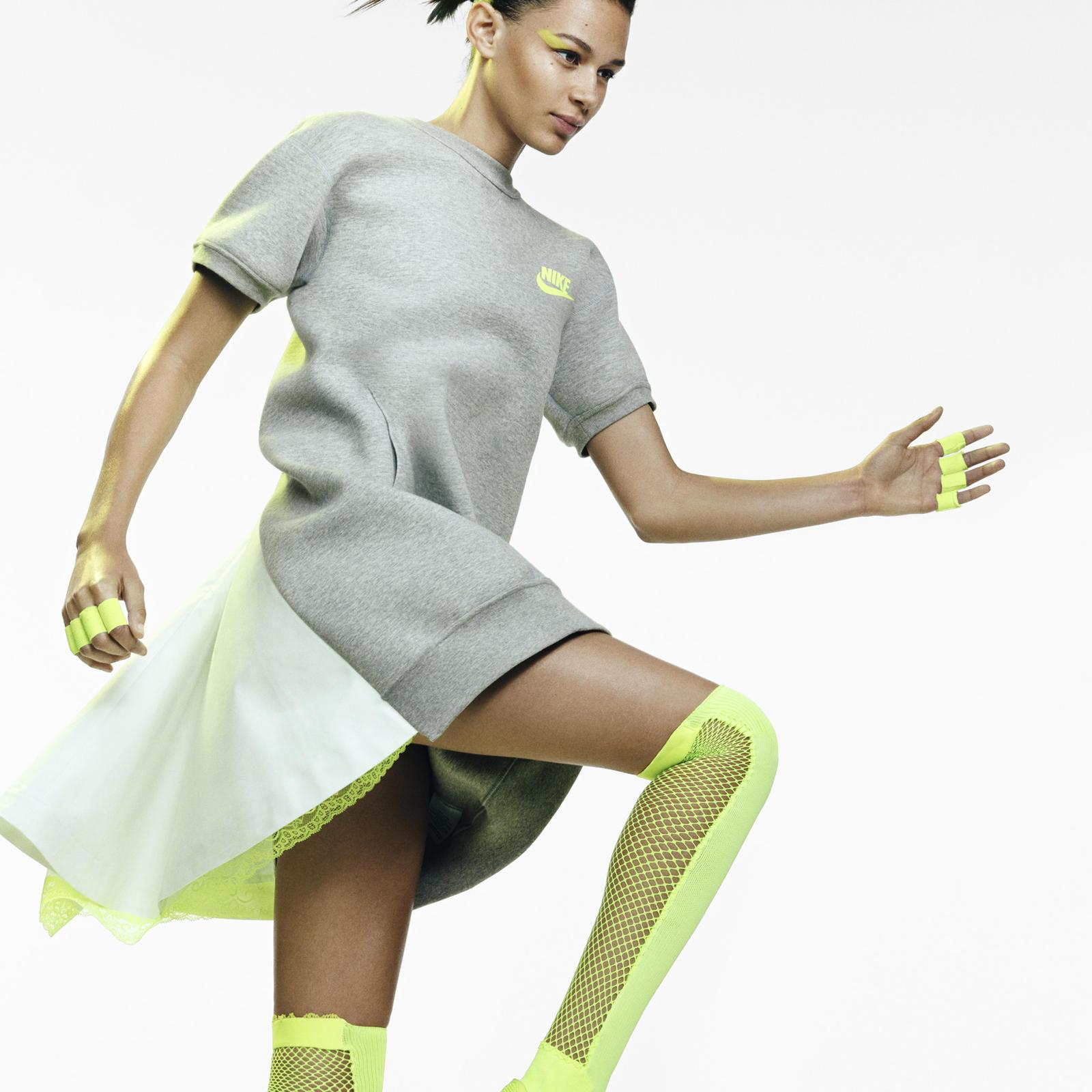 SU15_Nike Lab x sacai campaign 2