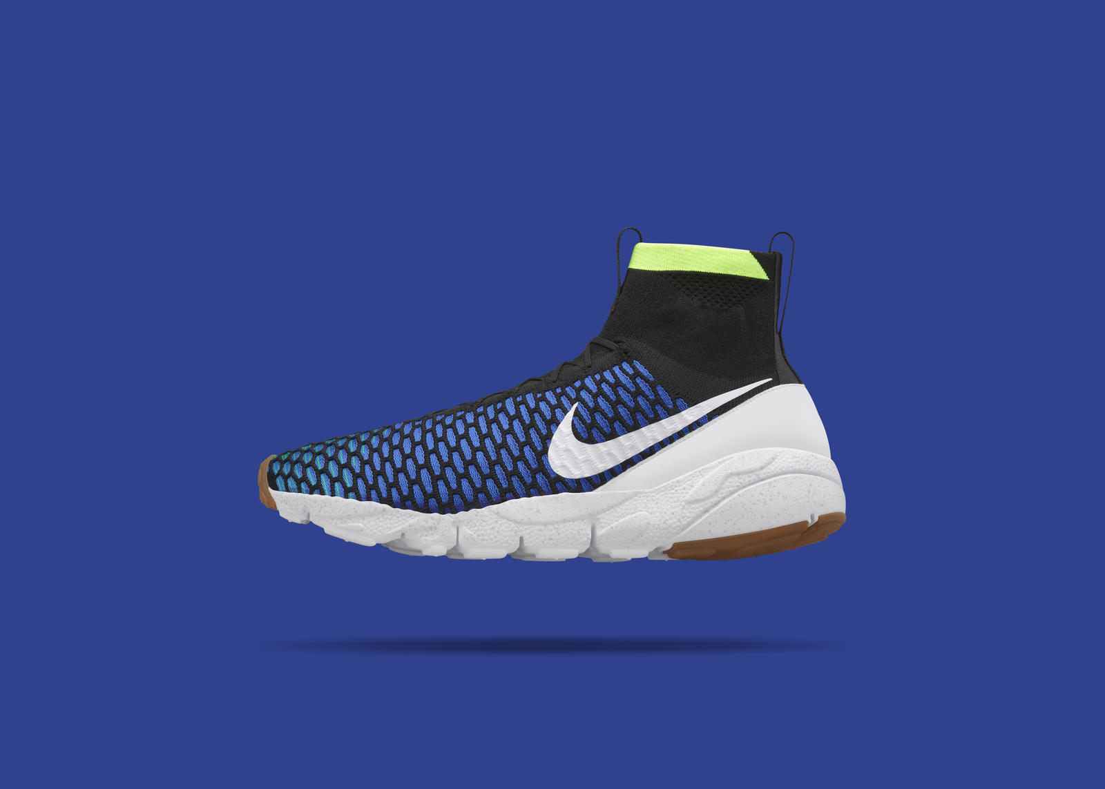 NikeLab-Air-Footscape-Magista-Gradient-4