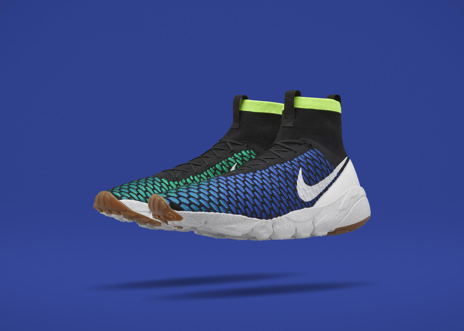 NikeLab-Air-Footscape-Magista-Gradient-2