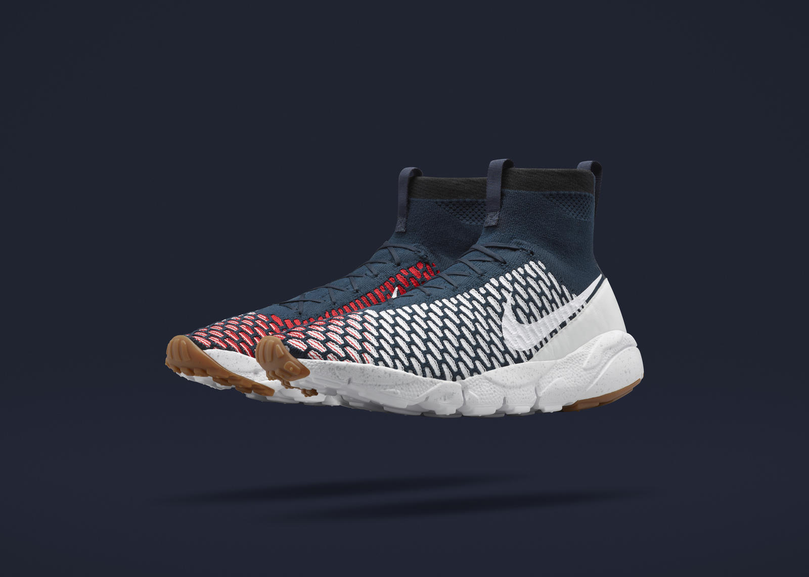 NikeLab-Air-Footscape-Magista-Navy-2