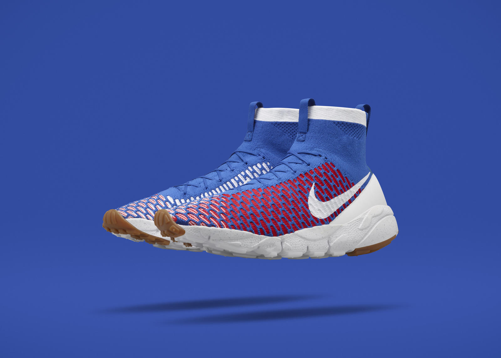 NikeLab-Air-Footscape-Magista-Royal-2