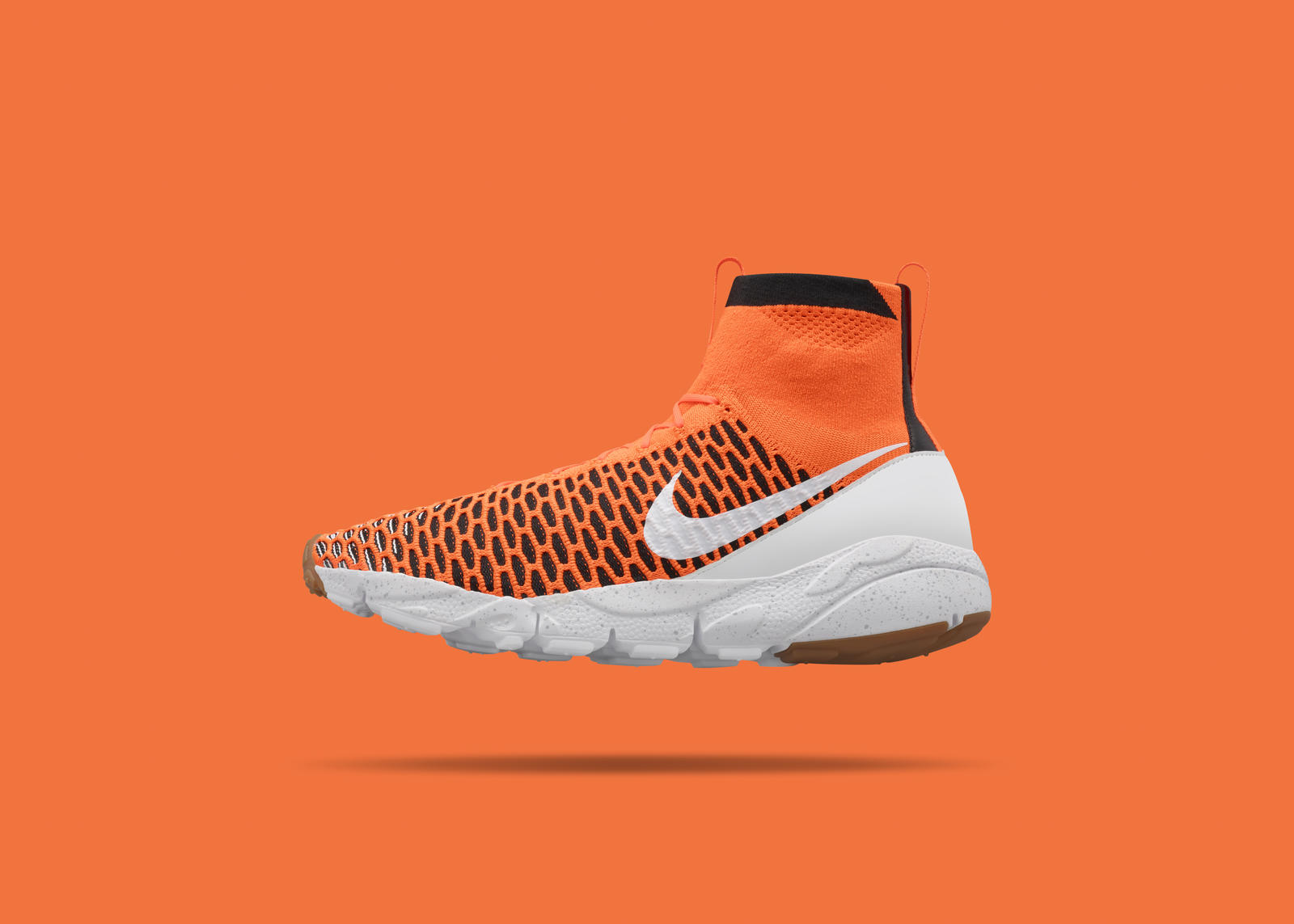 NikeLab-Air-Footscape-Magista-Orange-4