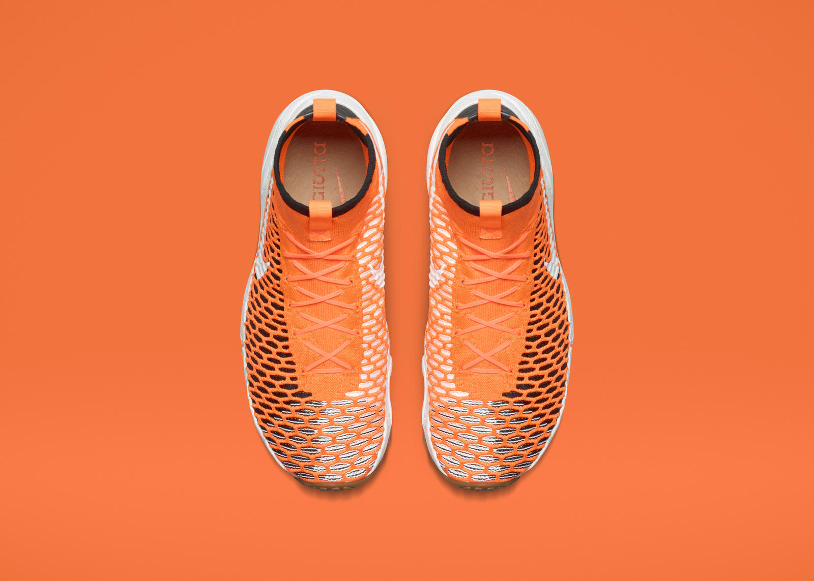 NikeLab-Air-Footscape-Magista-Orange-3
