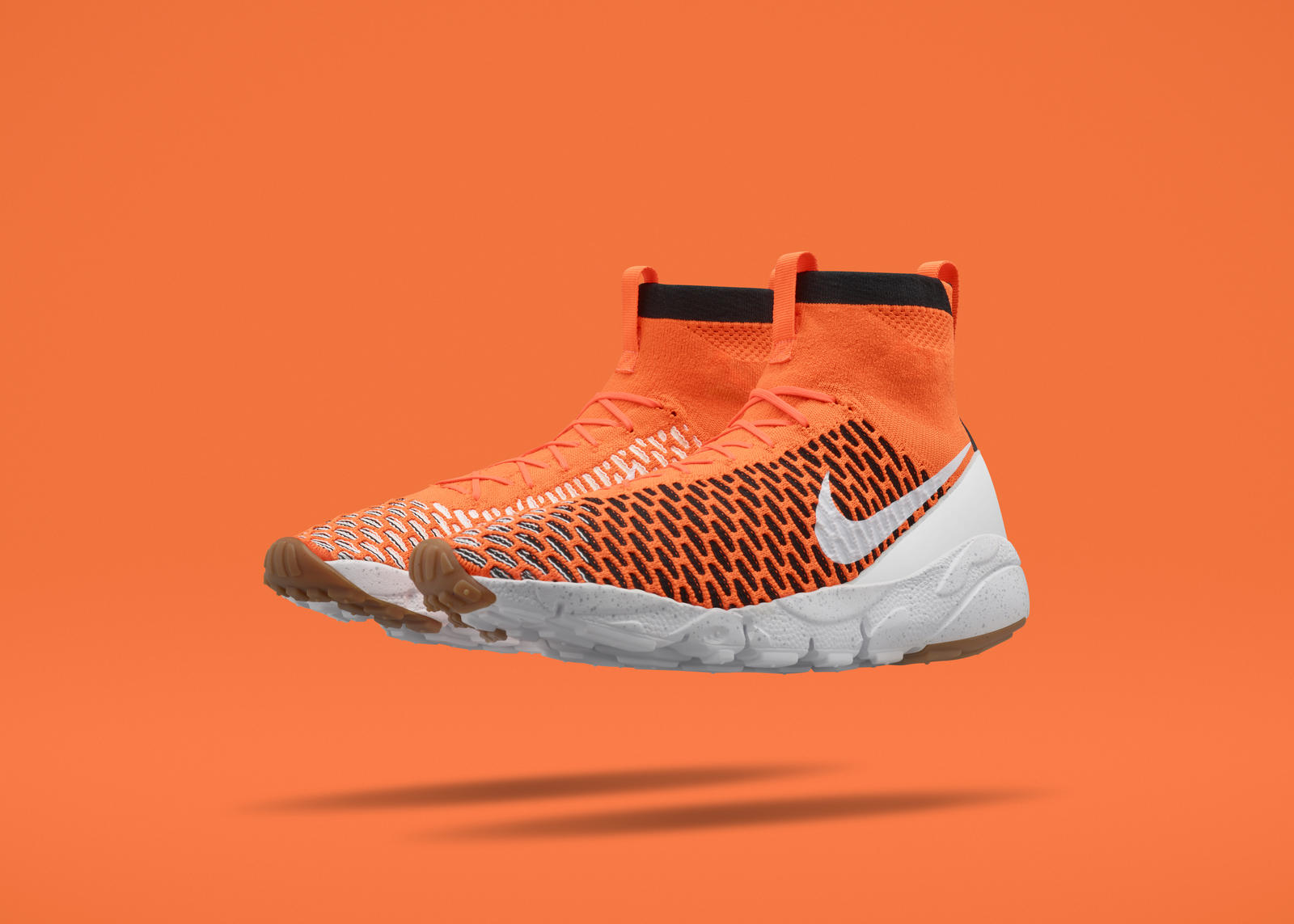 NikeLab-Air-Footscape-Magista-Orange-2