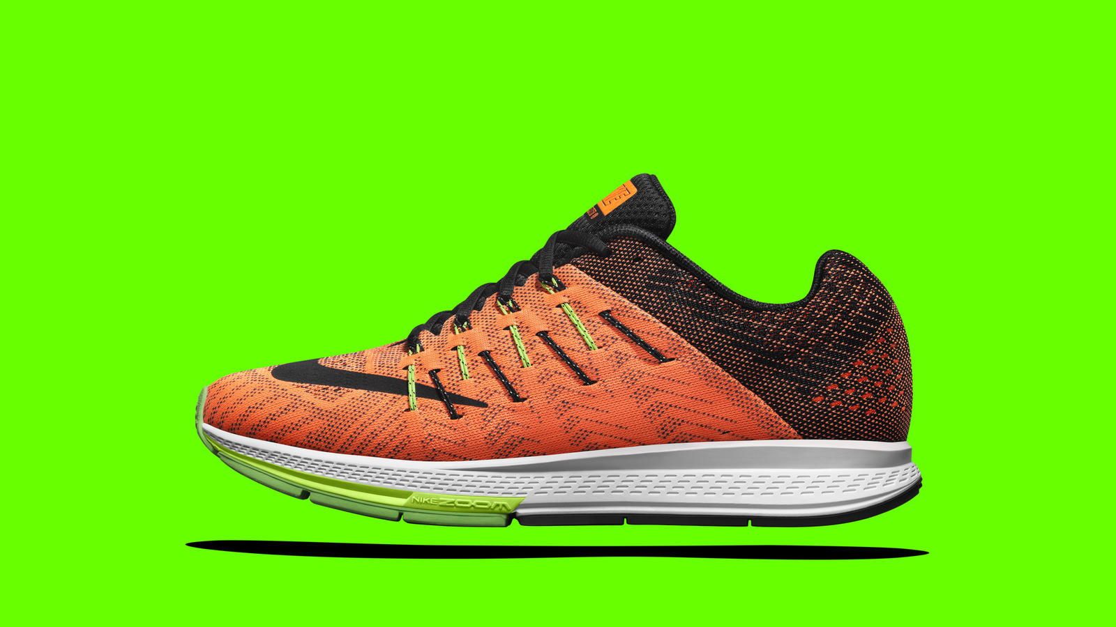 sale retailer b96dc 6dd1a Men s Nike Air Zoom Elite 8