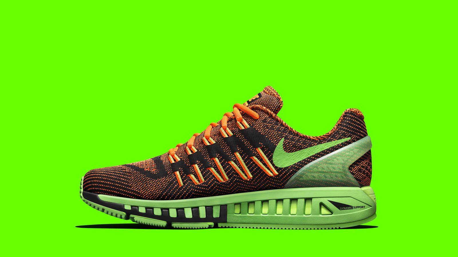 Men's Nike Air Zoom Odyssey