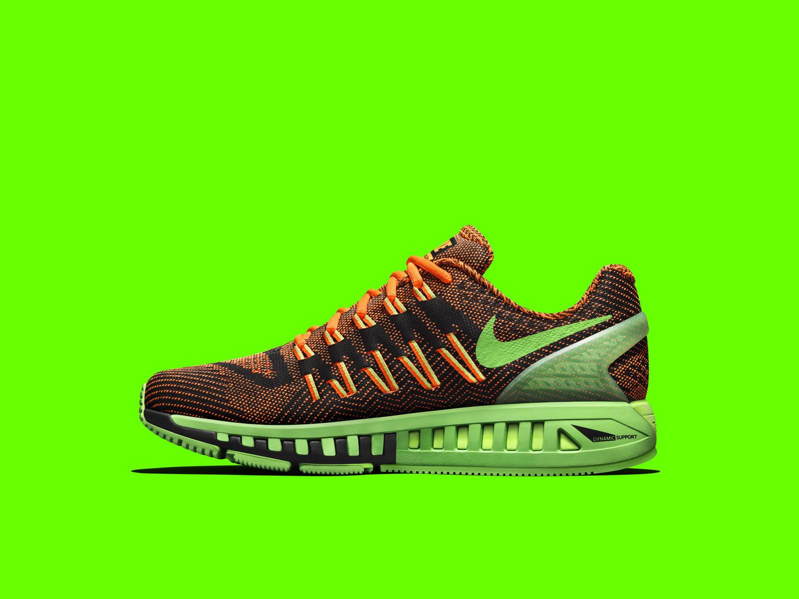 Nike Wmns Air Zoom Pegasus 33, Entra?nem