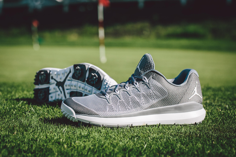 81f288fb25d NO BUY/SELL/TRADE POSTS) Air Jordan GOLF footwear - Jordan XI ...