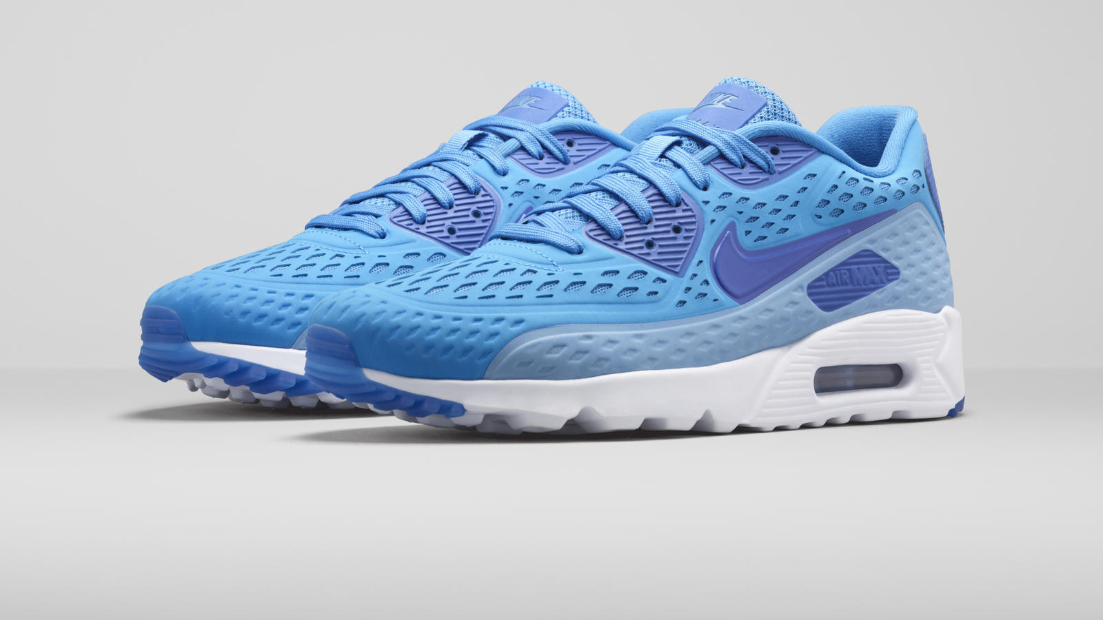 Welcome To Buy Nike Air Max 90 Ultra Women's Breathe Pack